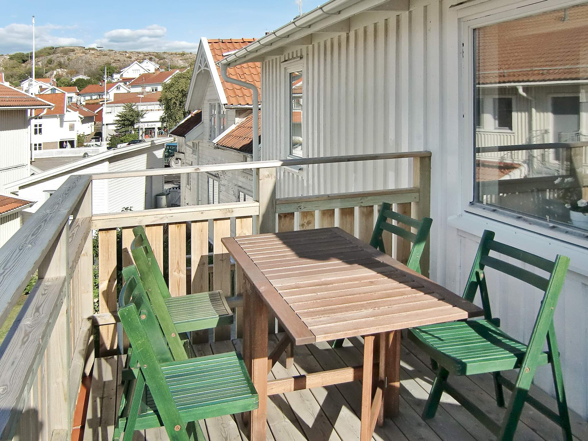 Ferienhaus Tjörn/Skärhamn (835087), Skärhamn, Tjörn, Westschweden, Schweden, Bild 11