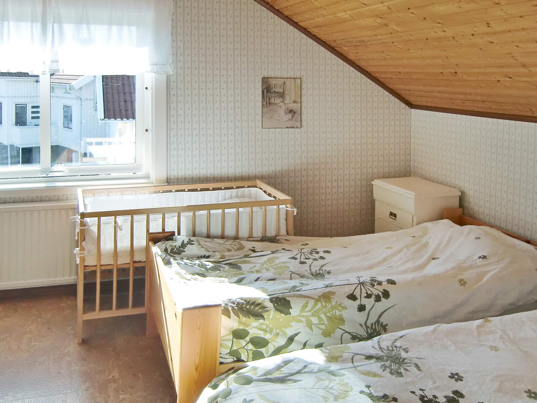 Ferienhaus Tjörn/Skärhamn (835087), Skärhamn, Tjörn, Westschweden, Schweden, Bild 6