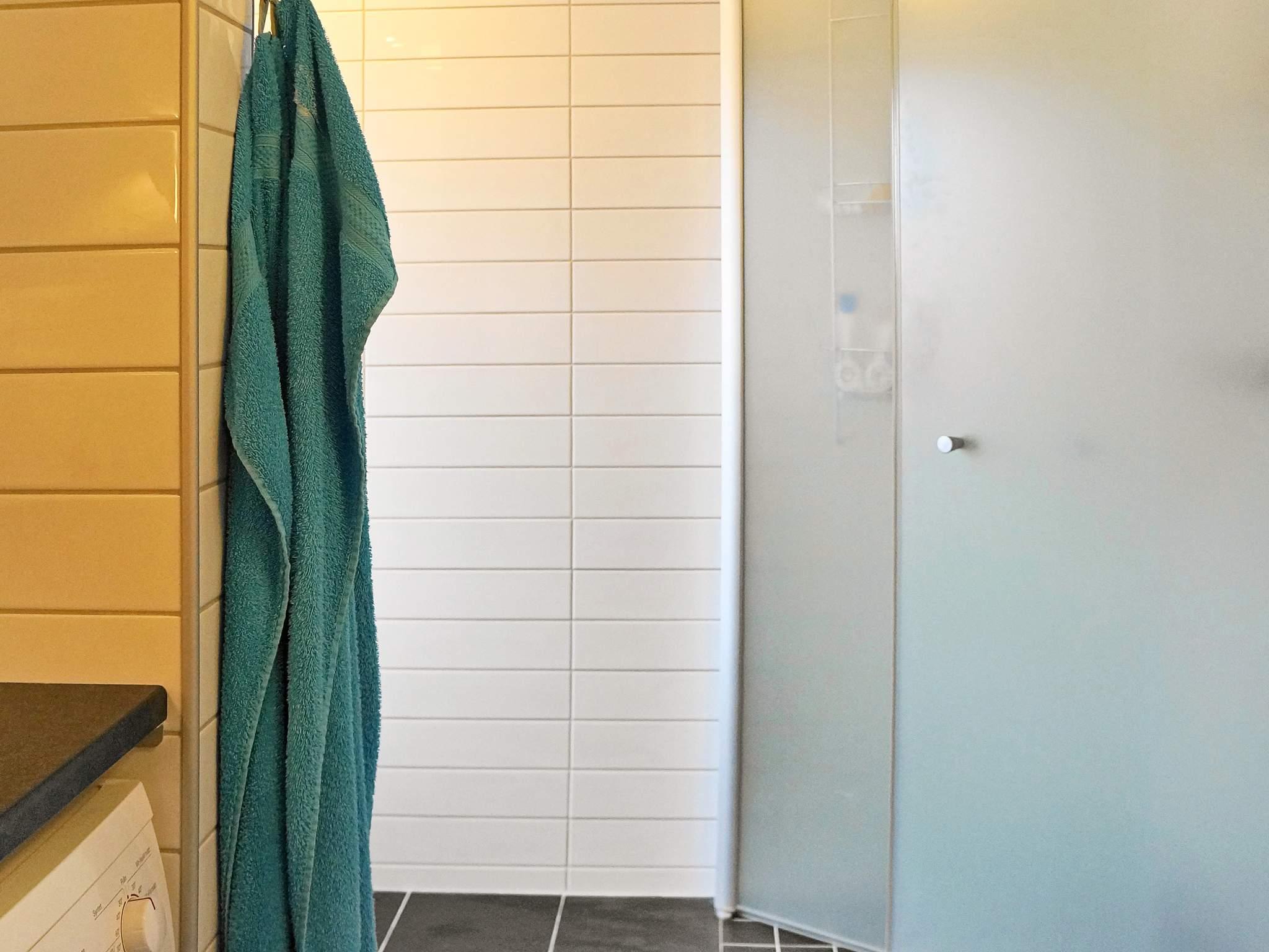 Ferienhaus Tjörn/Skärhamn (835087), Skärhamn, Tjörn, Westschweden, Schweden, Bild 10