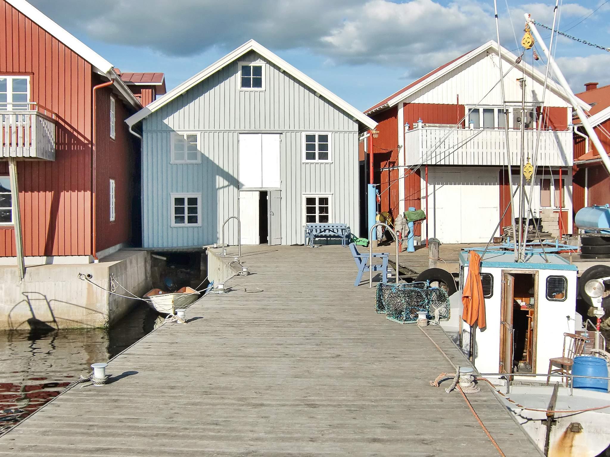 Ferienhaus Tjörn/Skärhamn (835087), Skärhamn, Tjörn, Westschweden, Schweden, Bild 17