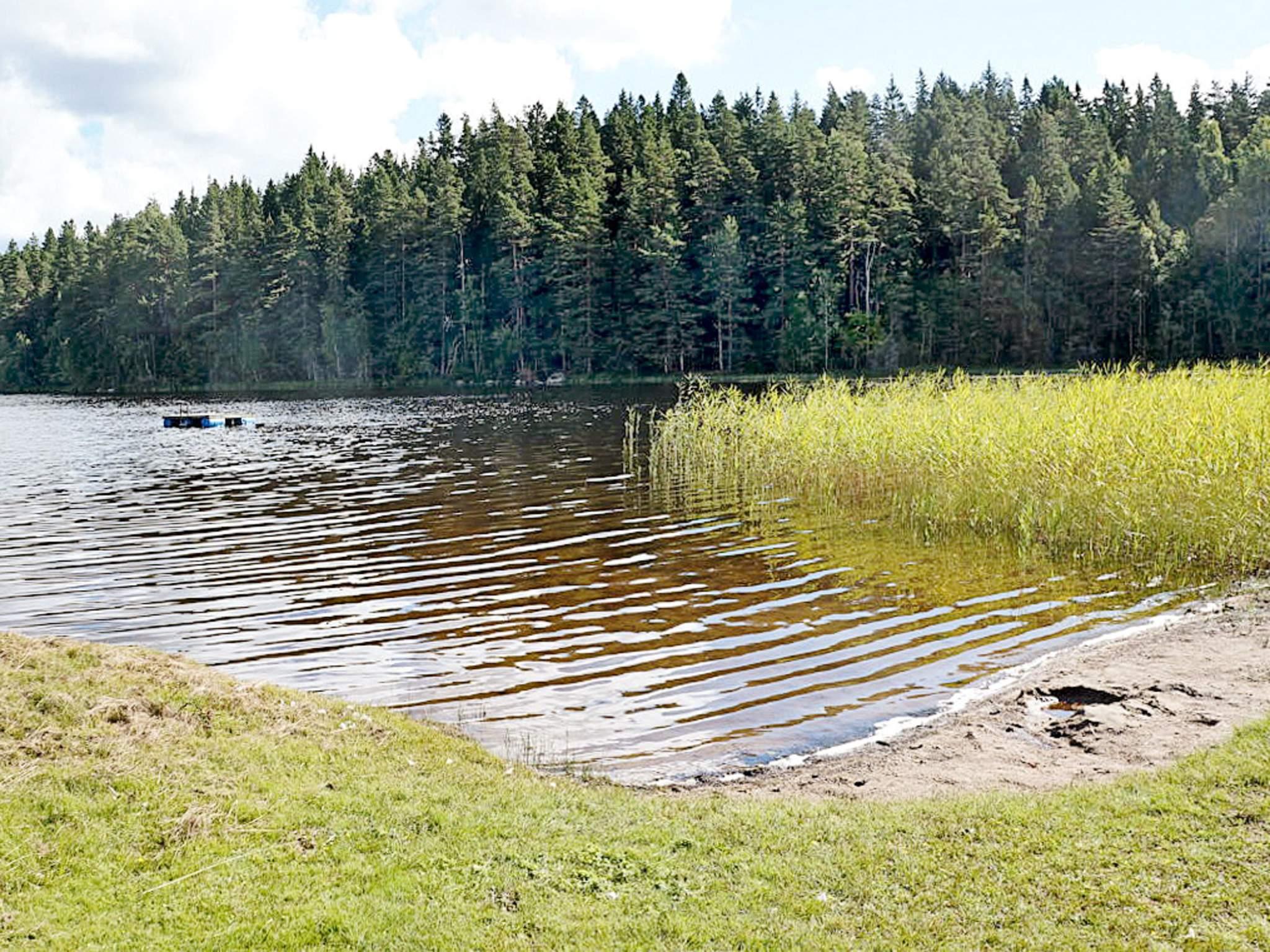 Ferienhaus Motala (921156), Motala, Östergötlands län, Südschweden, Schweden, Bild 15