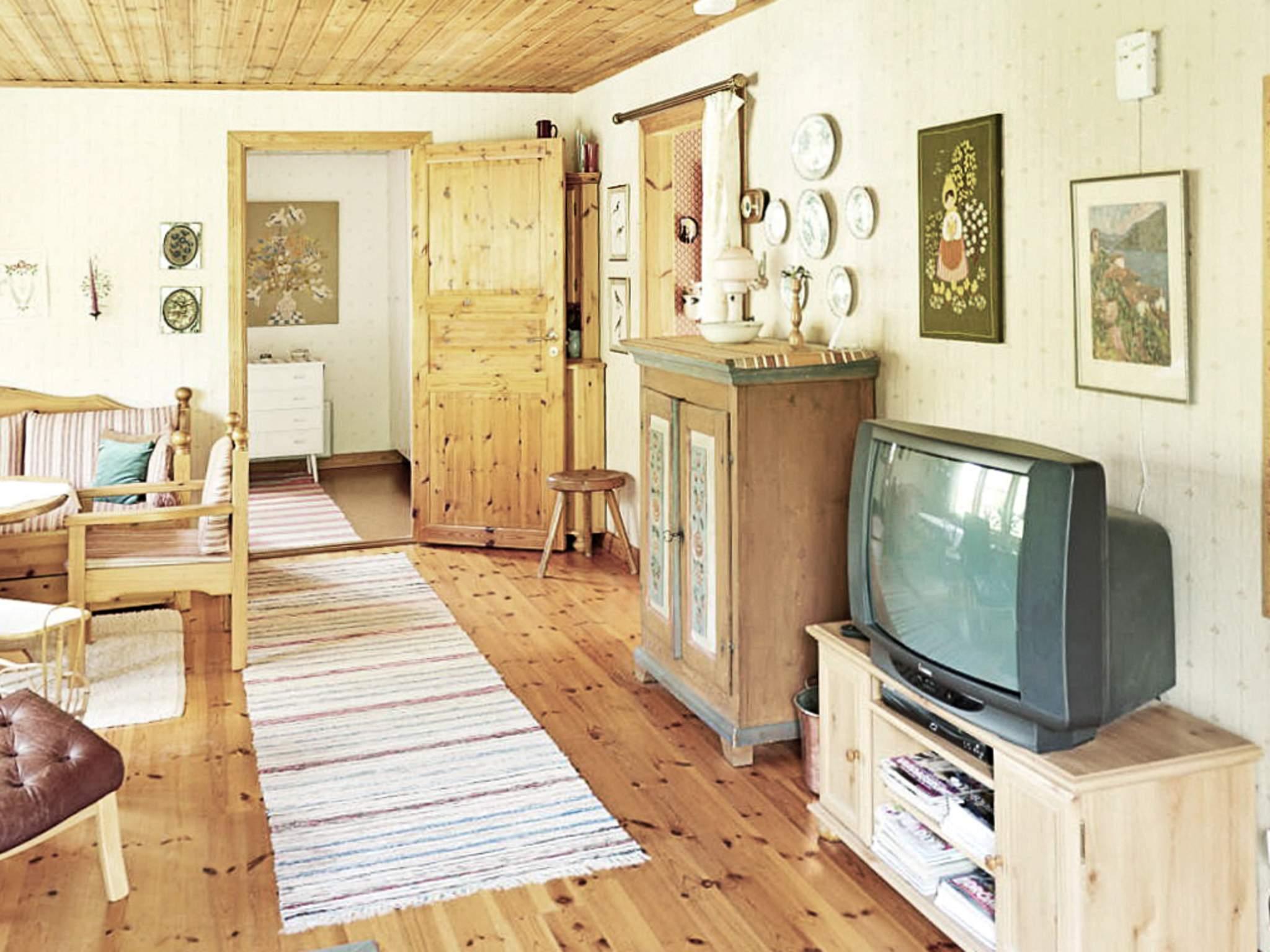 Ferienhaus Motala (921156), Motala, Östergötlands län, Südschweden, Schweden, Bild 4