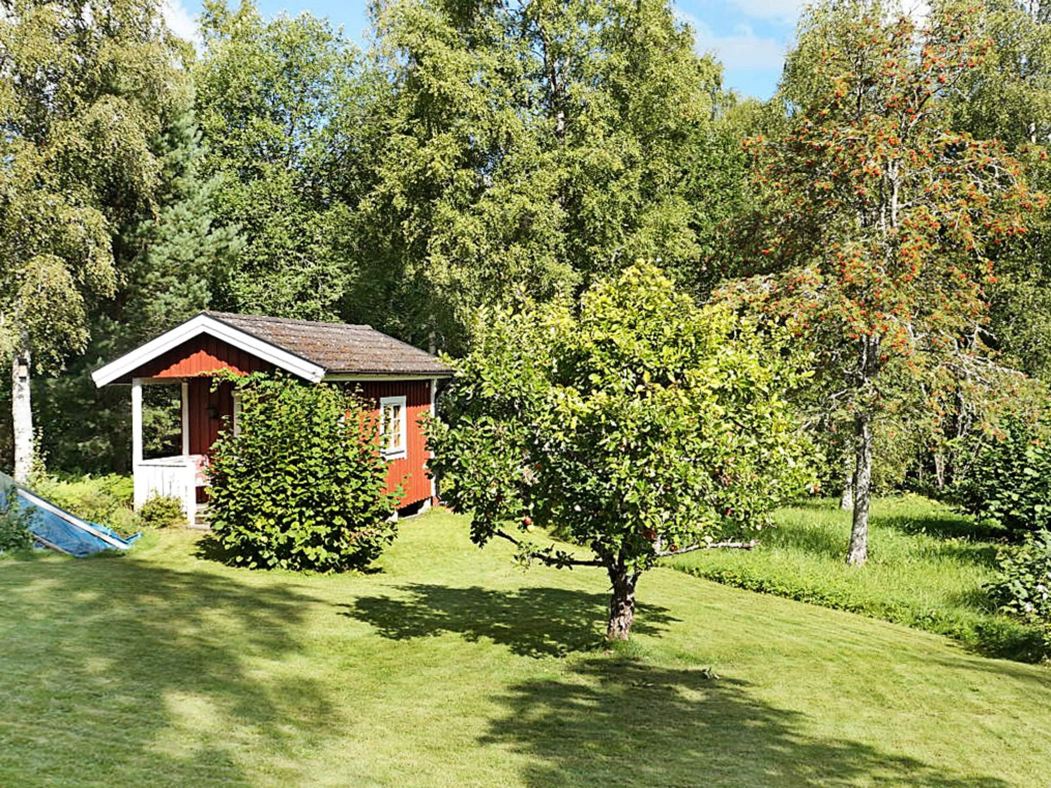 Ferienhaus Motala (921156), Motala, Östergötlands län, Südschweden, Schweden, Bild 10
