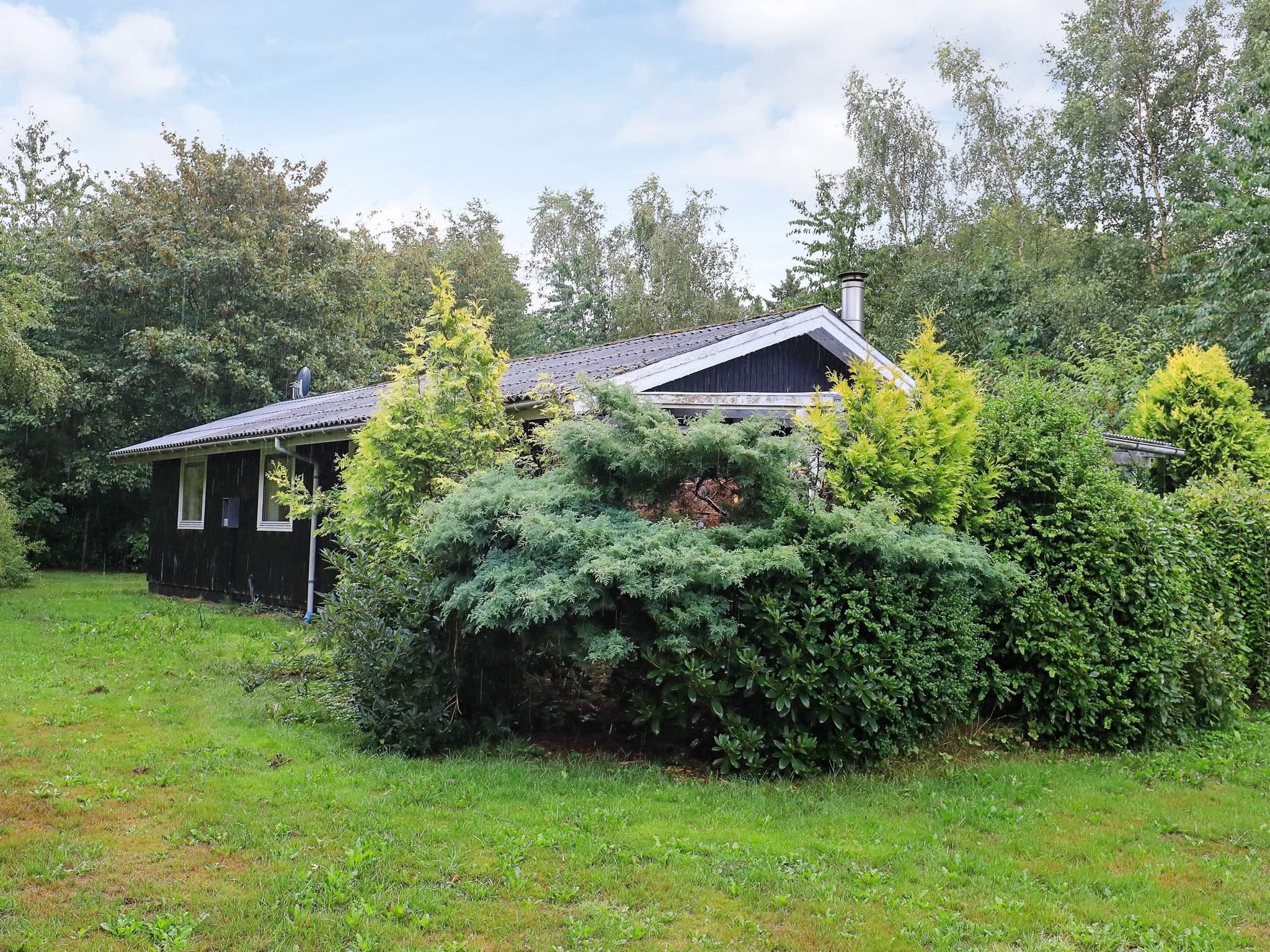 Maison de vacances Fursundparken (921165), Roslev, , Limfjord, Danemark, image 19