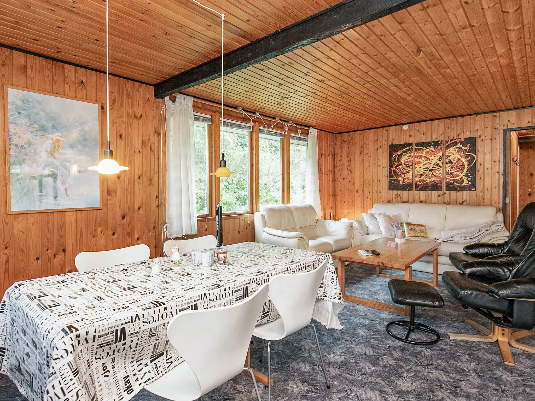 Maison de vacances Fursundparken (921165), Roslev, , Limfjord, Danemark, image 4