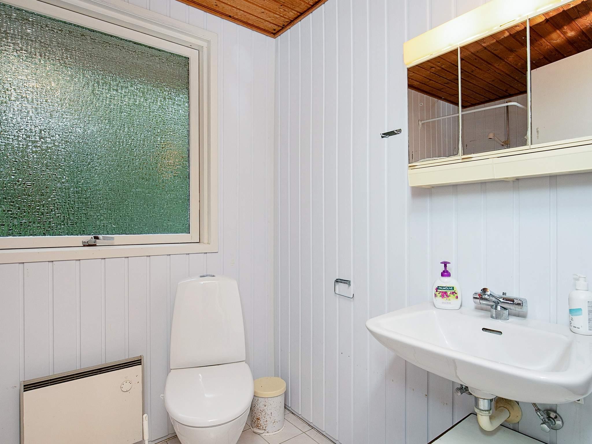Maison de vacances Fursundparken (921165), Roslev, , Limfjord, Danemark, image 11