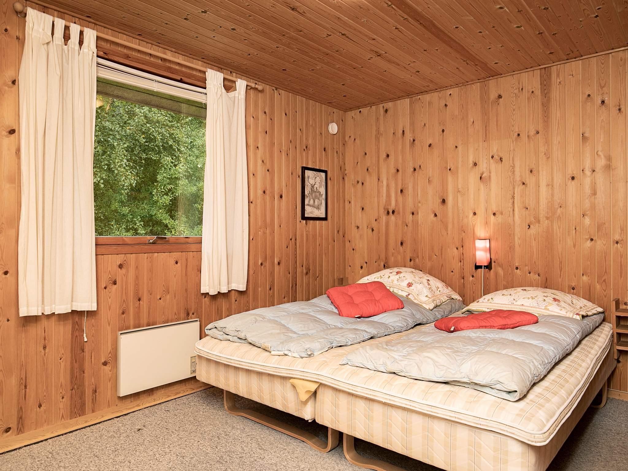 Maison de vacances Fursundparken (921165), Roslev, , Limfjord, Danemark, image 8