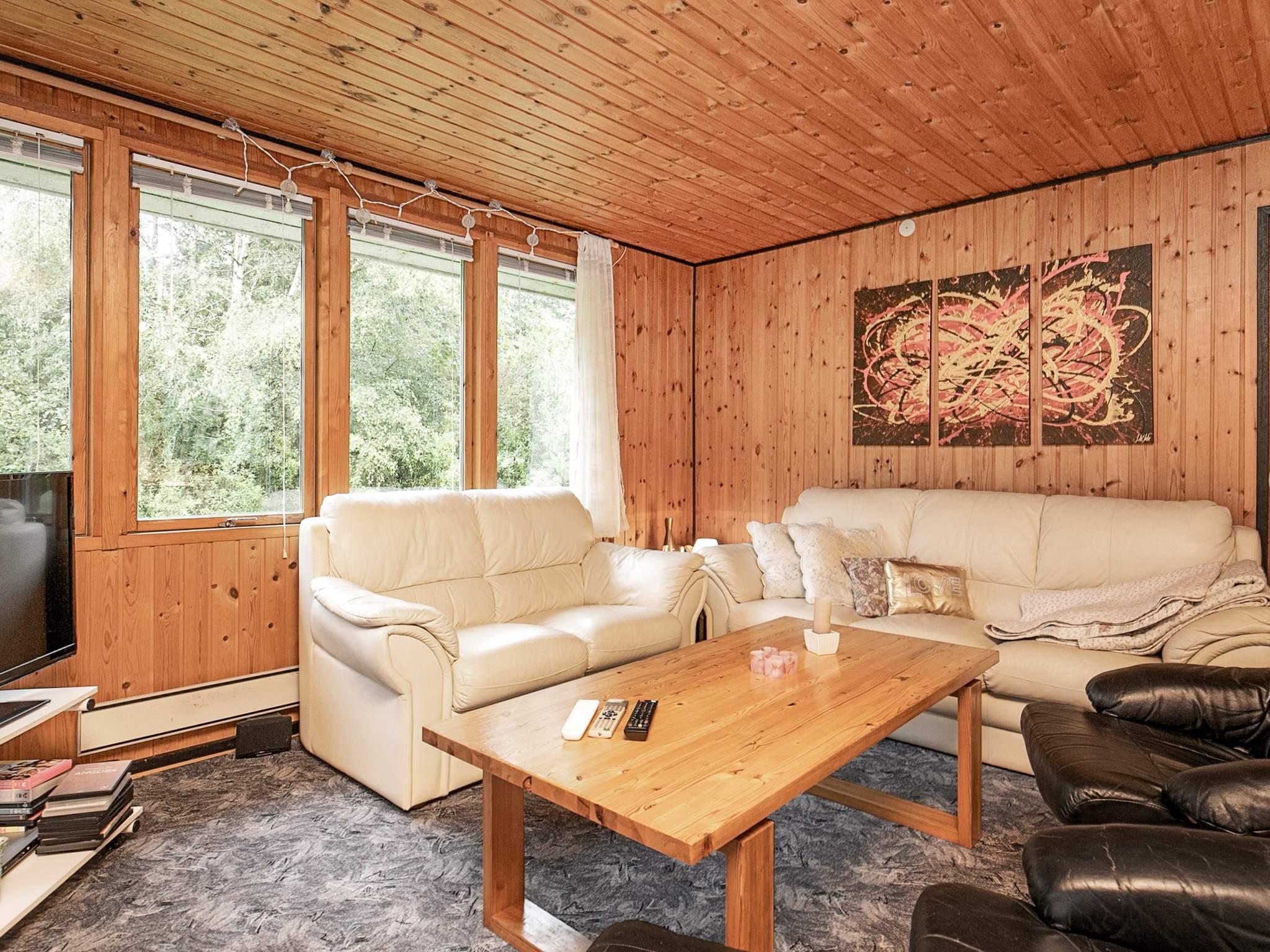 Maison de vacances Fursundparken (921165), Roslev, , Limfjord, Danemark, image 6