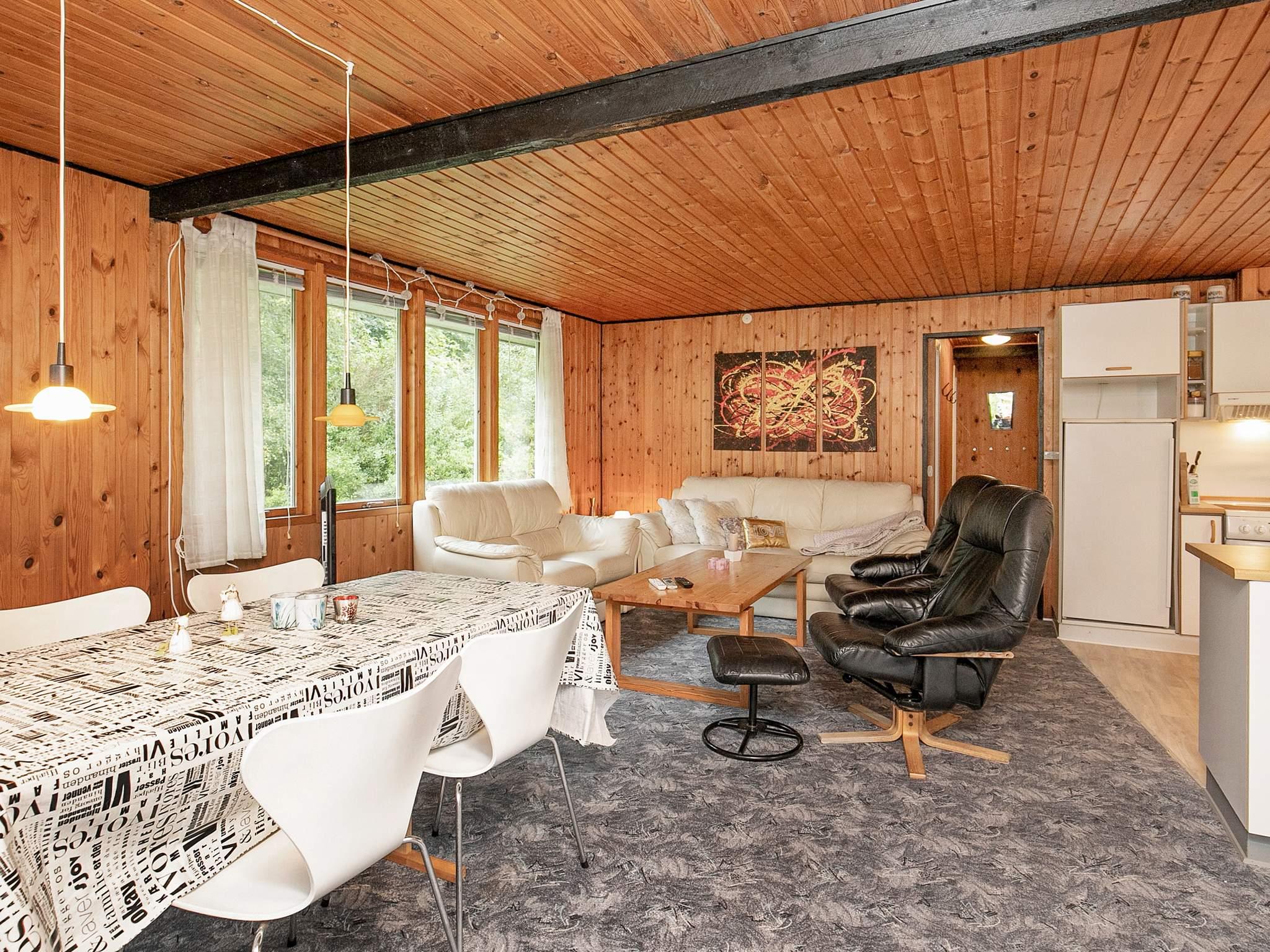 Maison de vacances Fursundparken (921165), Roslev, , Limfjord, Danemark, image 5