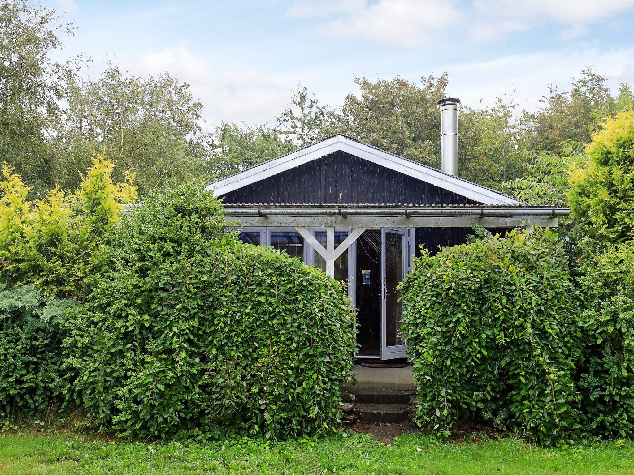 Maison de vacances Fursundparken (921165), Roslev, , Limfjord, Danemark, image 13