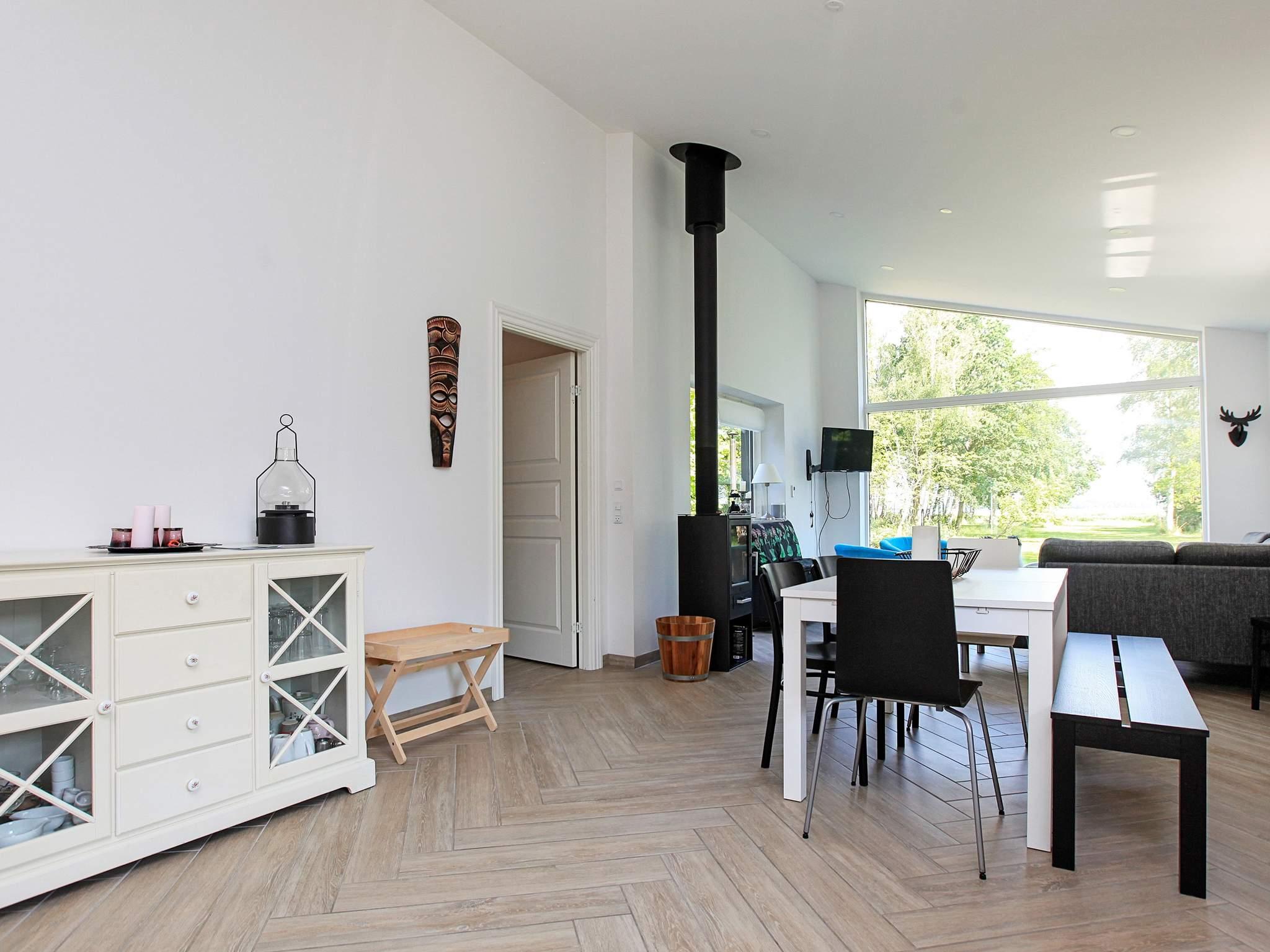 Ferienhaus Kulhuse (921202), Kulhuse, , Nordseeland, Dänemark, Bild 4