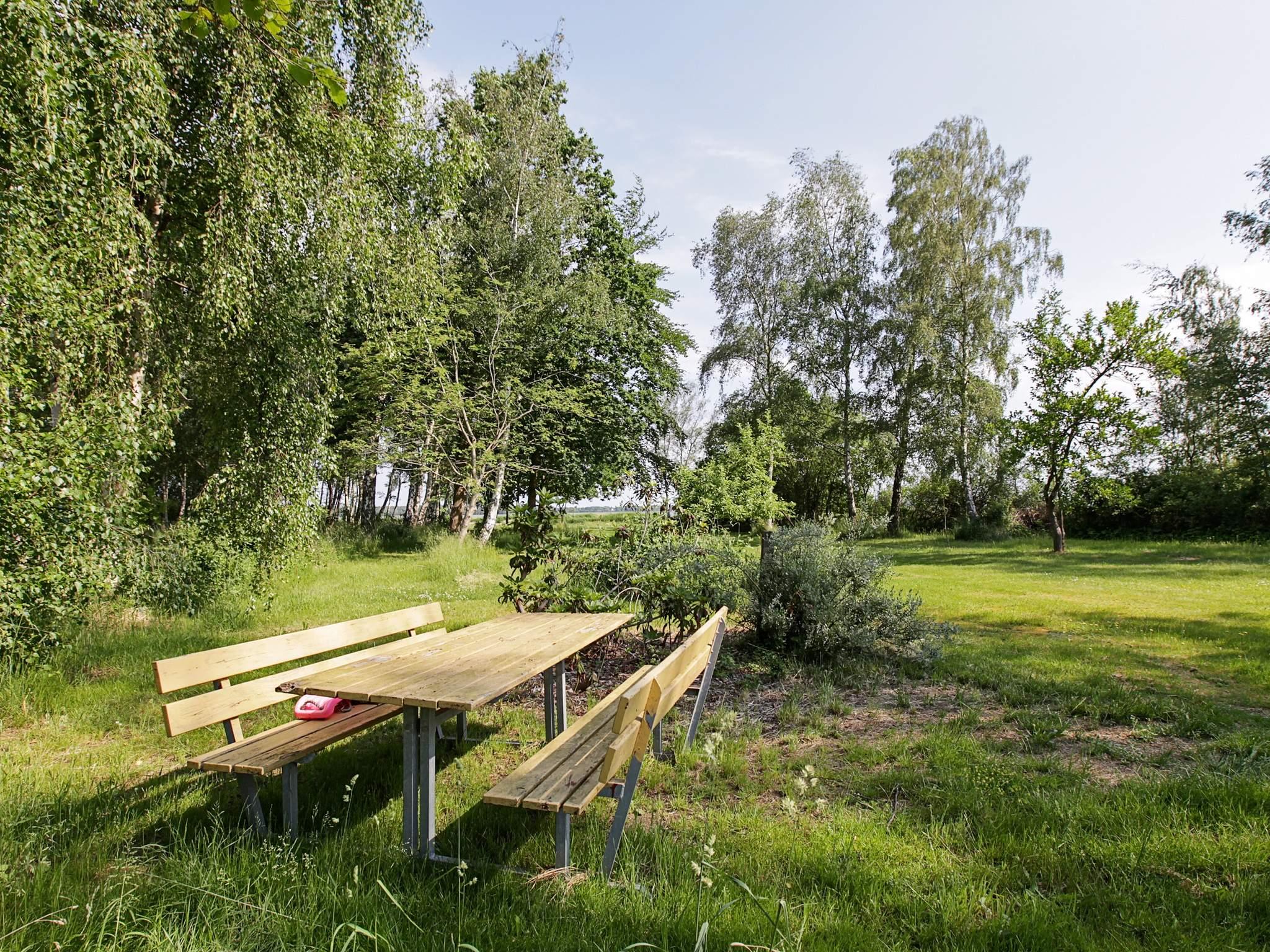 Ferienhaus Kulhuse (921202), Kulhuse, , Nordseeland, Dänemark, Bild 20