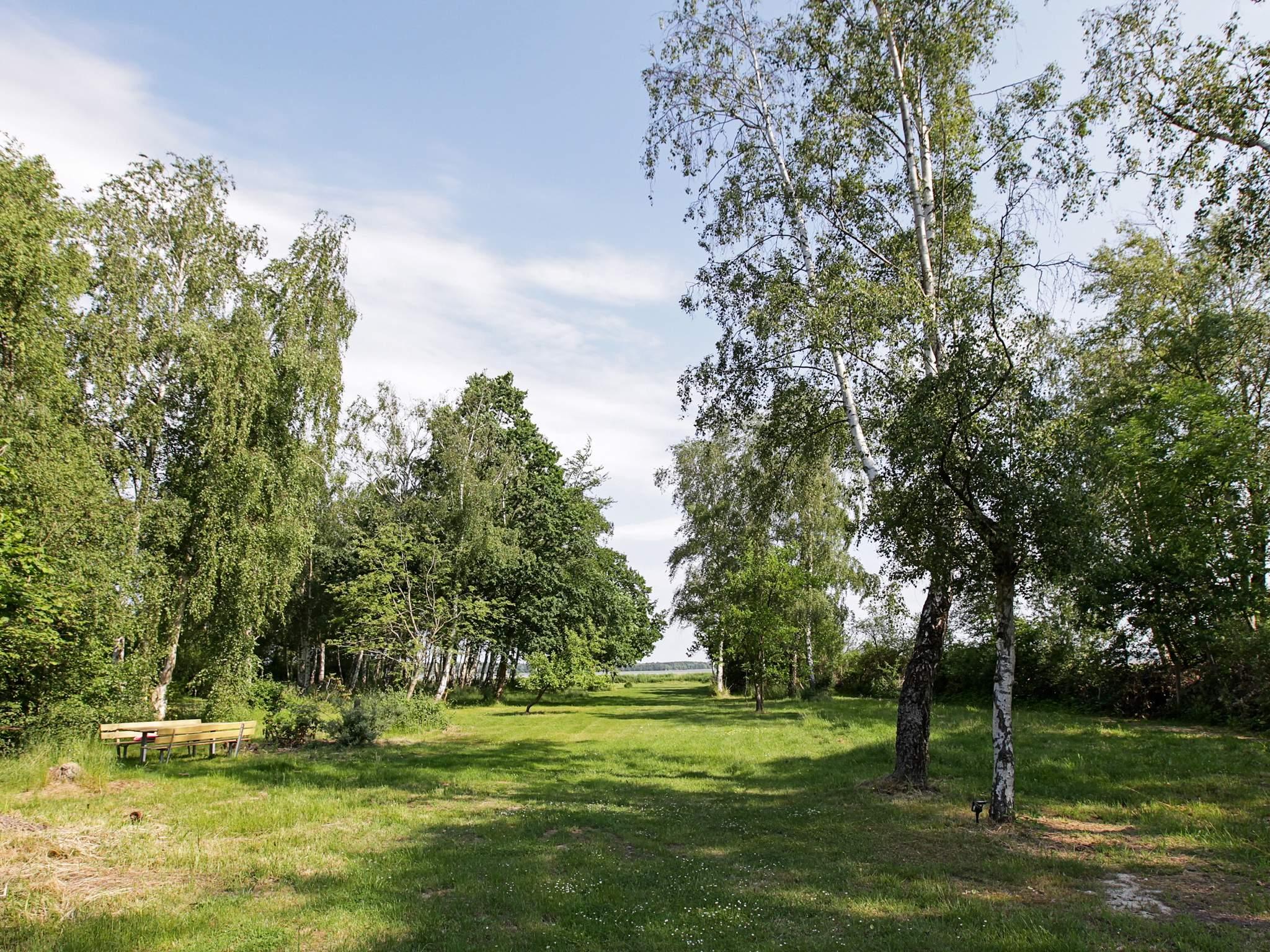 Ferienhaus Kulhuse (921202), Kulhuse, , Nordseeland, Dänemark, Bild 21