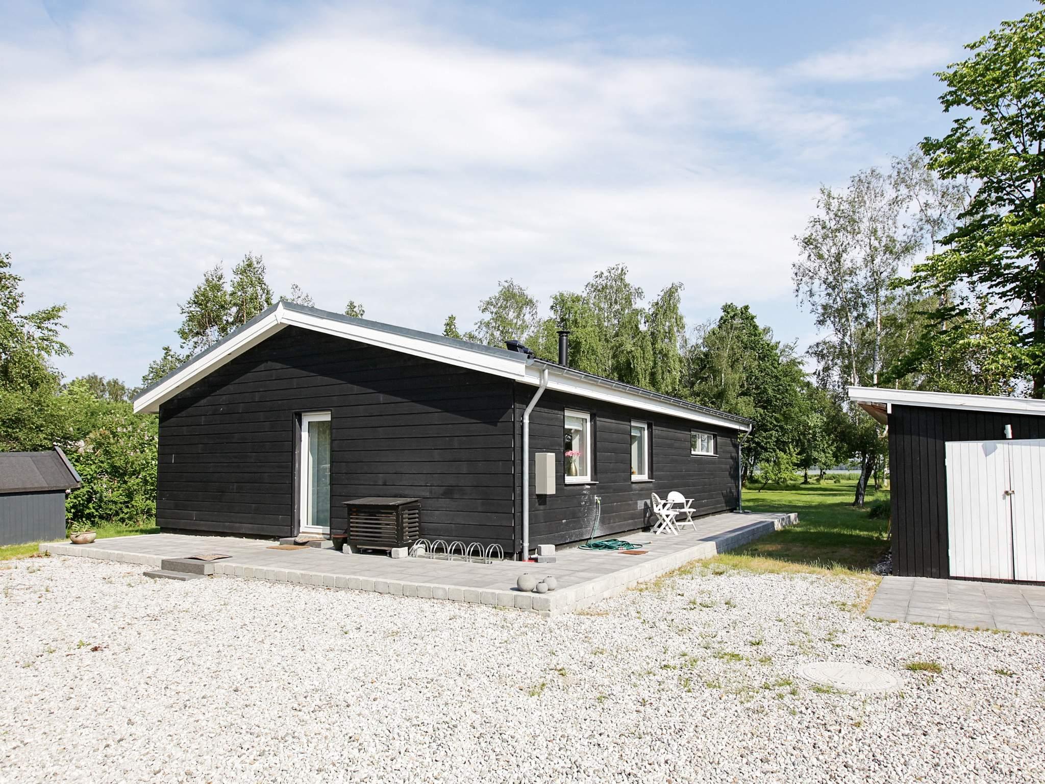 Ferienhaus Kulhuse (921202), Kulhuse, , Nordseeland, Dänemark, Bild 22