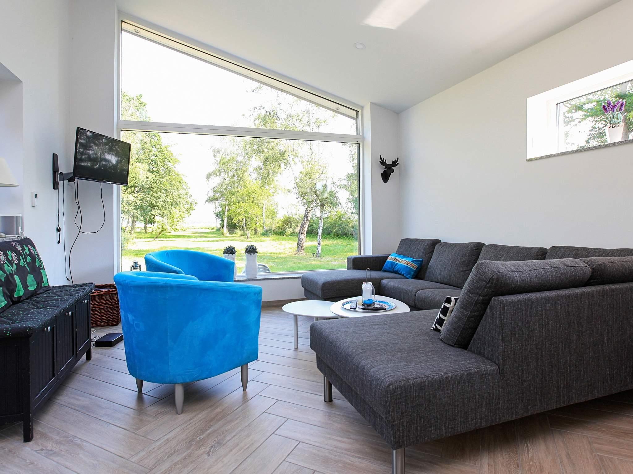 Ferienhaus Kulhuse (921202), Kulhuse, , Nordseeland, Dänemark, Bild 2