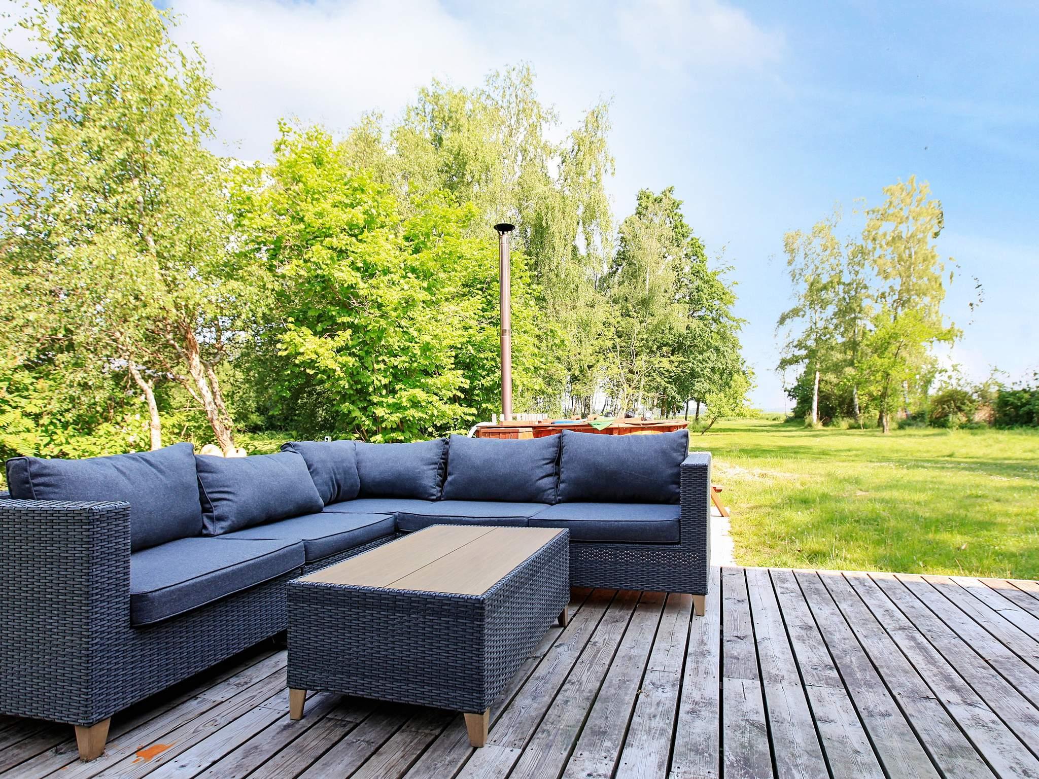 Ferienhaus Kulhuse (921202), Kulhuse, , Nordseeland, Dänemark, Bild 19