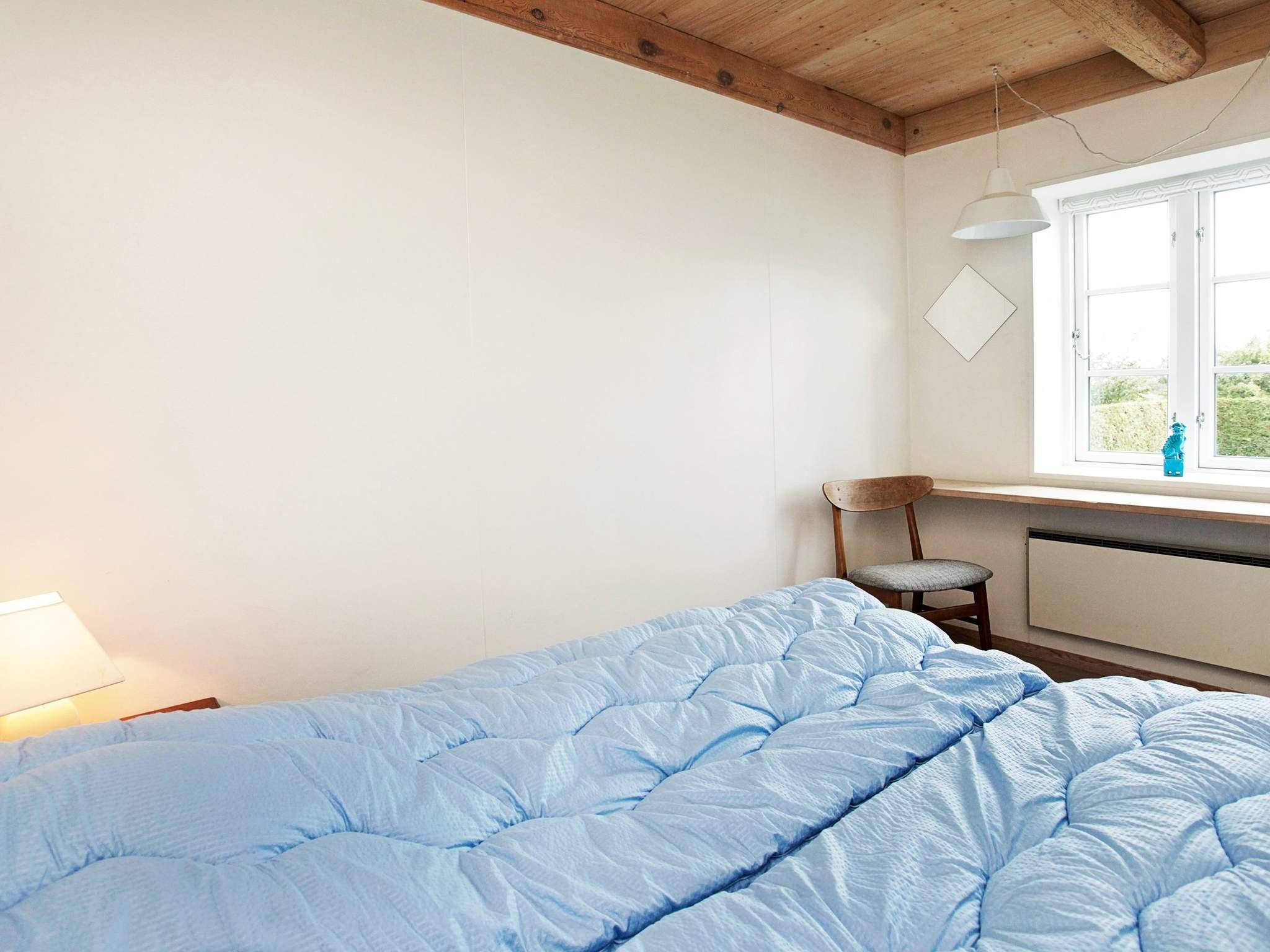 Appartement de vacances Horne (1990568), Horne, , Fionie, Danemark, image 12