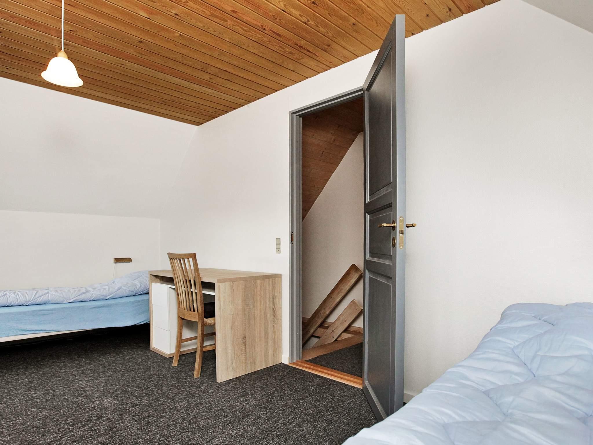 Appartement de vacances Horne (1990568), Horne, , Fionie, Danemark, image 16