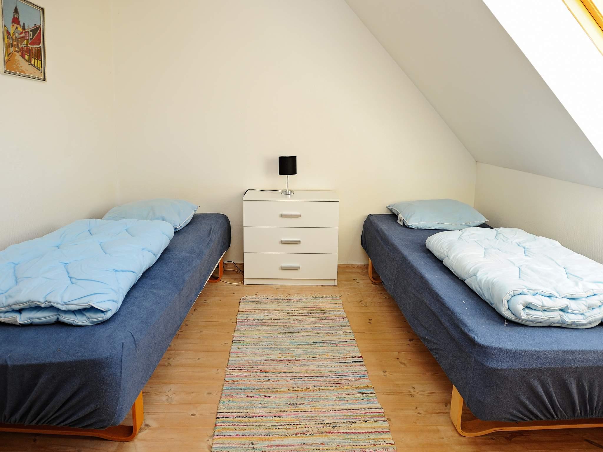 Appartement de vacances Horne (1990568), Horne, , Fionie, Danemark, image 14