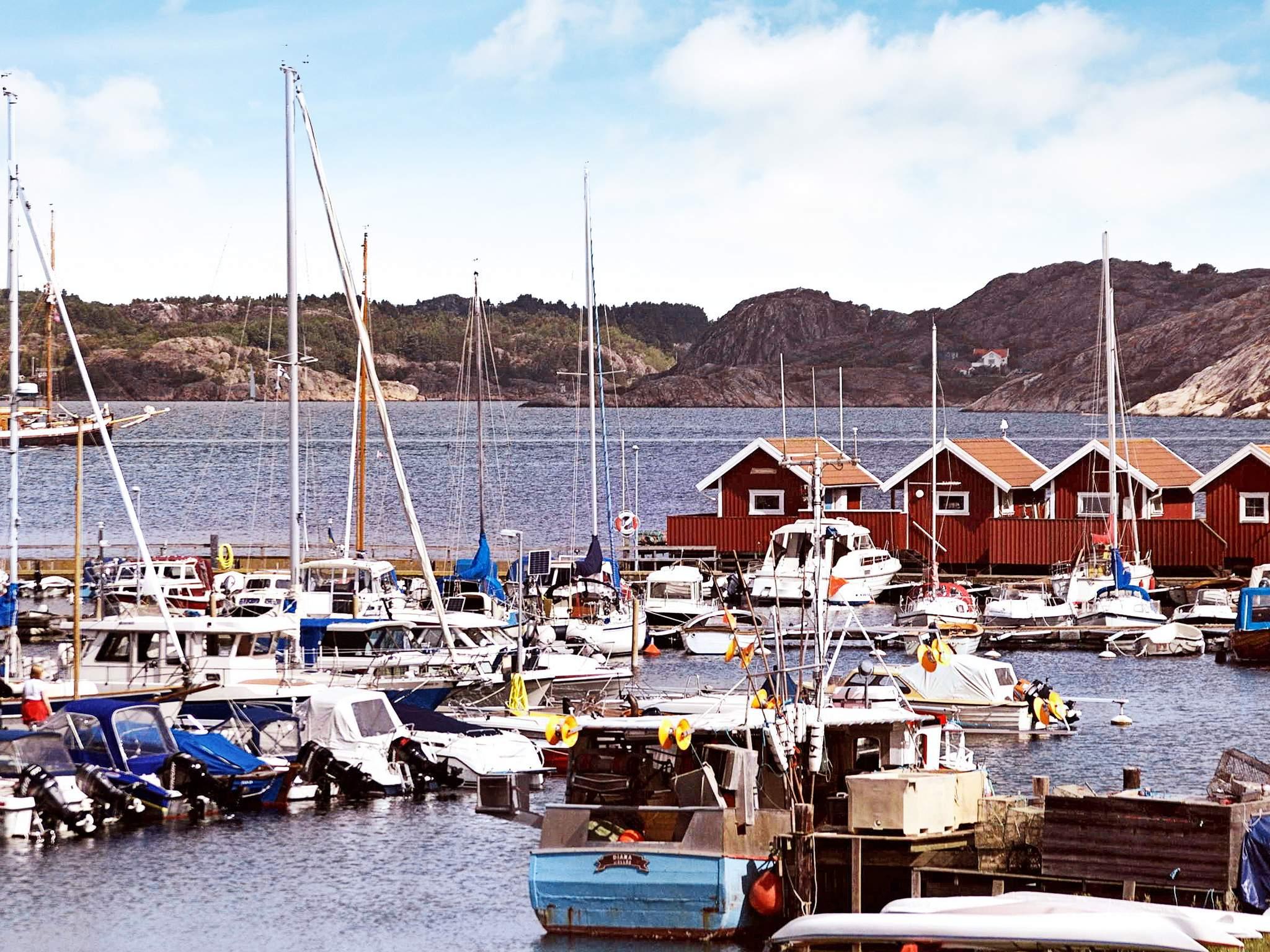 Ferienhaus Orust/Ellös (1991152), Ellös, Västra Götaland län, Westschweden, Schweden, Bild 30