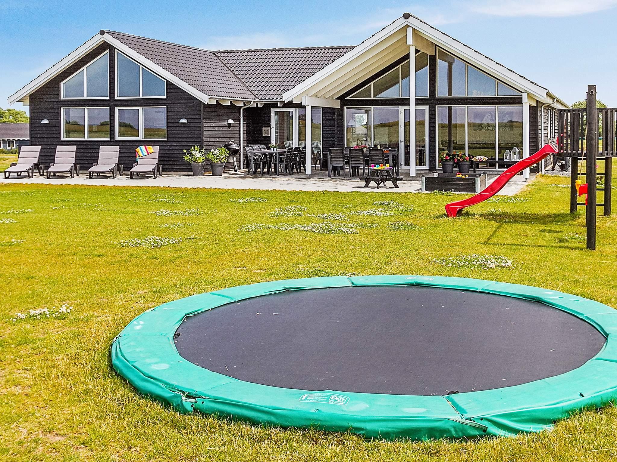 Ferienhaus Skåstrup Strand (921226), Skåstrup, , Fünen, Dänemark, Bild 1