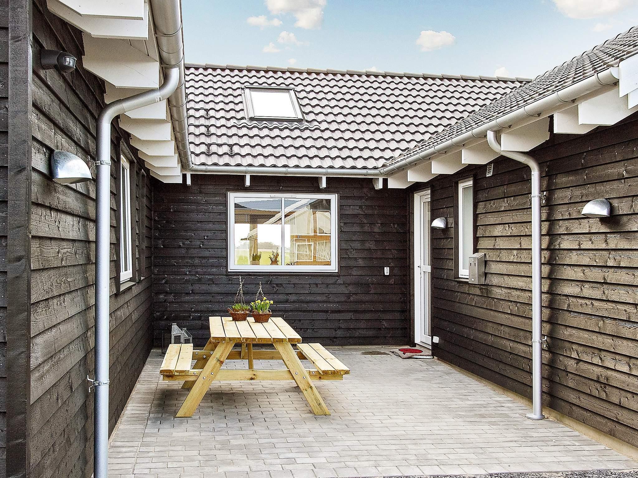 Holiday house Skåstrup Strand (921226), Skåstrup, , Funen, Denmark, picture 19