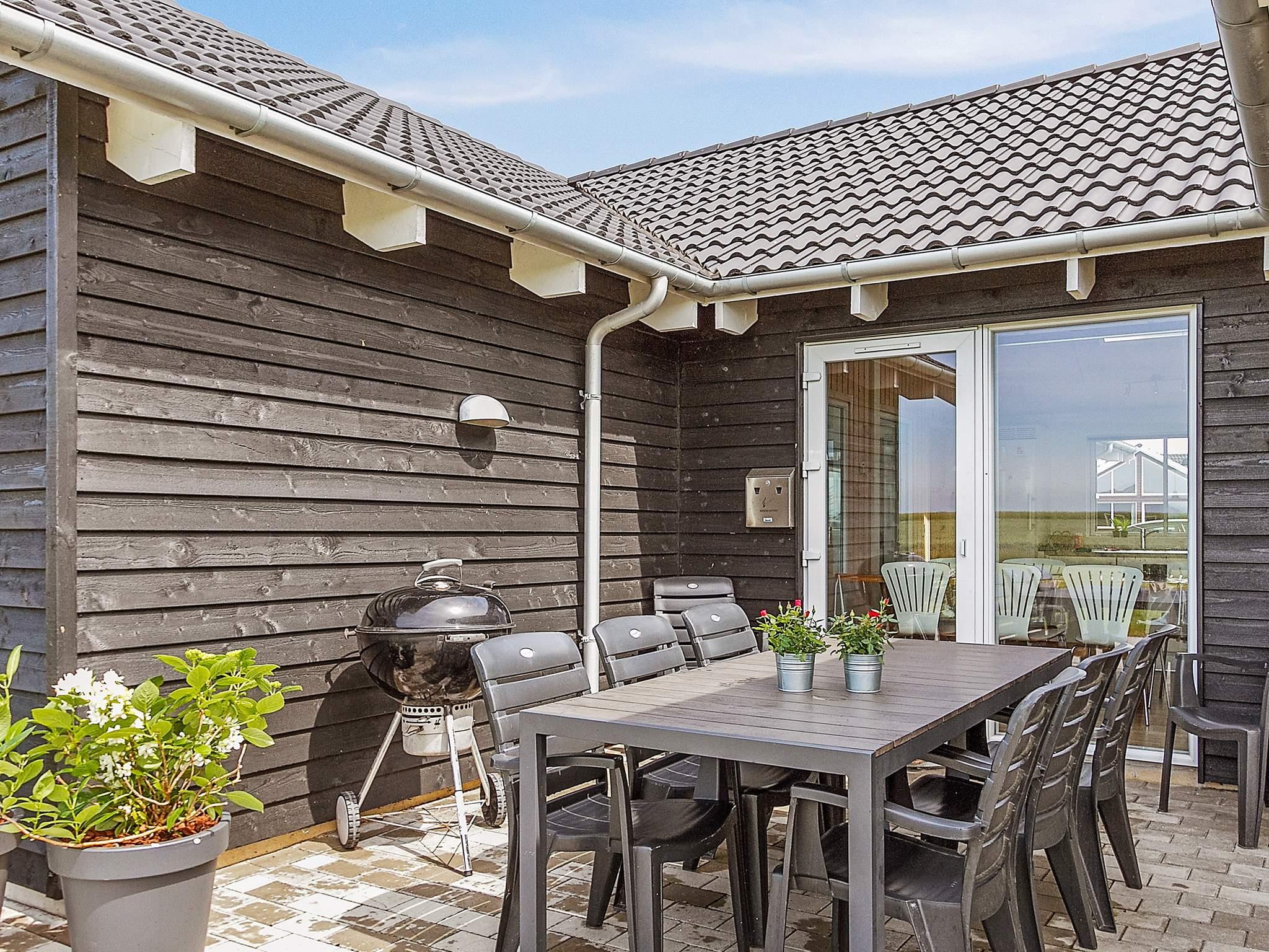 Ferienhaus Skåstrup Strand (921226), Skåstrup, , Fünen, Dänemark, Bild 20