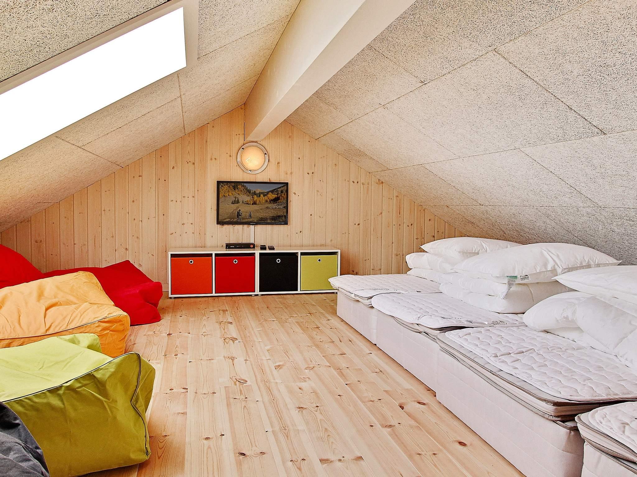 Holiday house Skåstrup Strand (921226), Skåstrup, , Funen, Denmark, picture 7