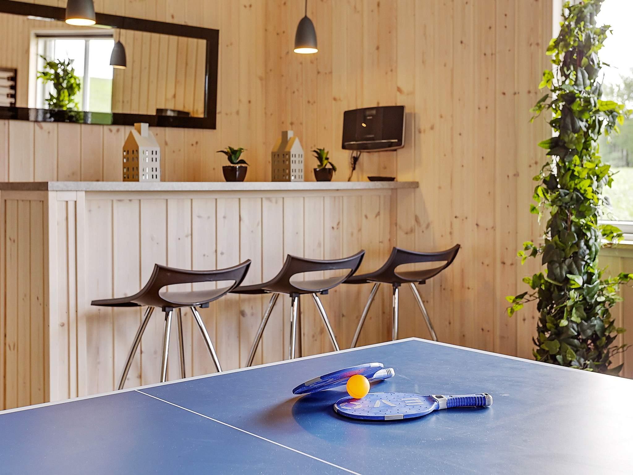 Holiday house Skåstrup Strand (921226), Skåstrup, , Funen, Denmark, picture 5