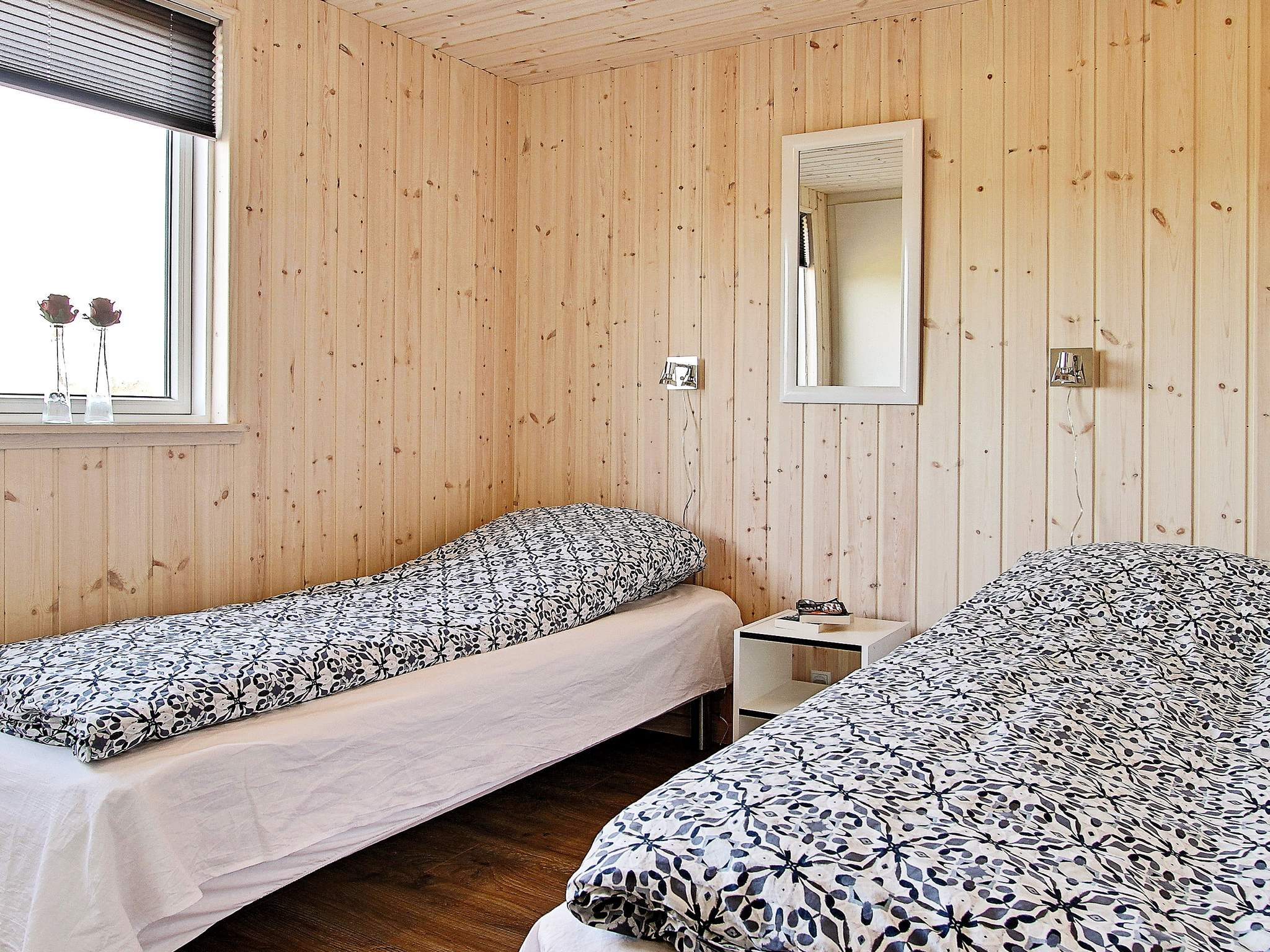 Holiday house Skåstrup Strand (921226), Skåstrup, , Funen, Denmark, picture 13