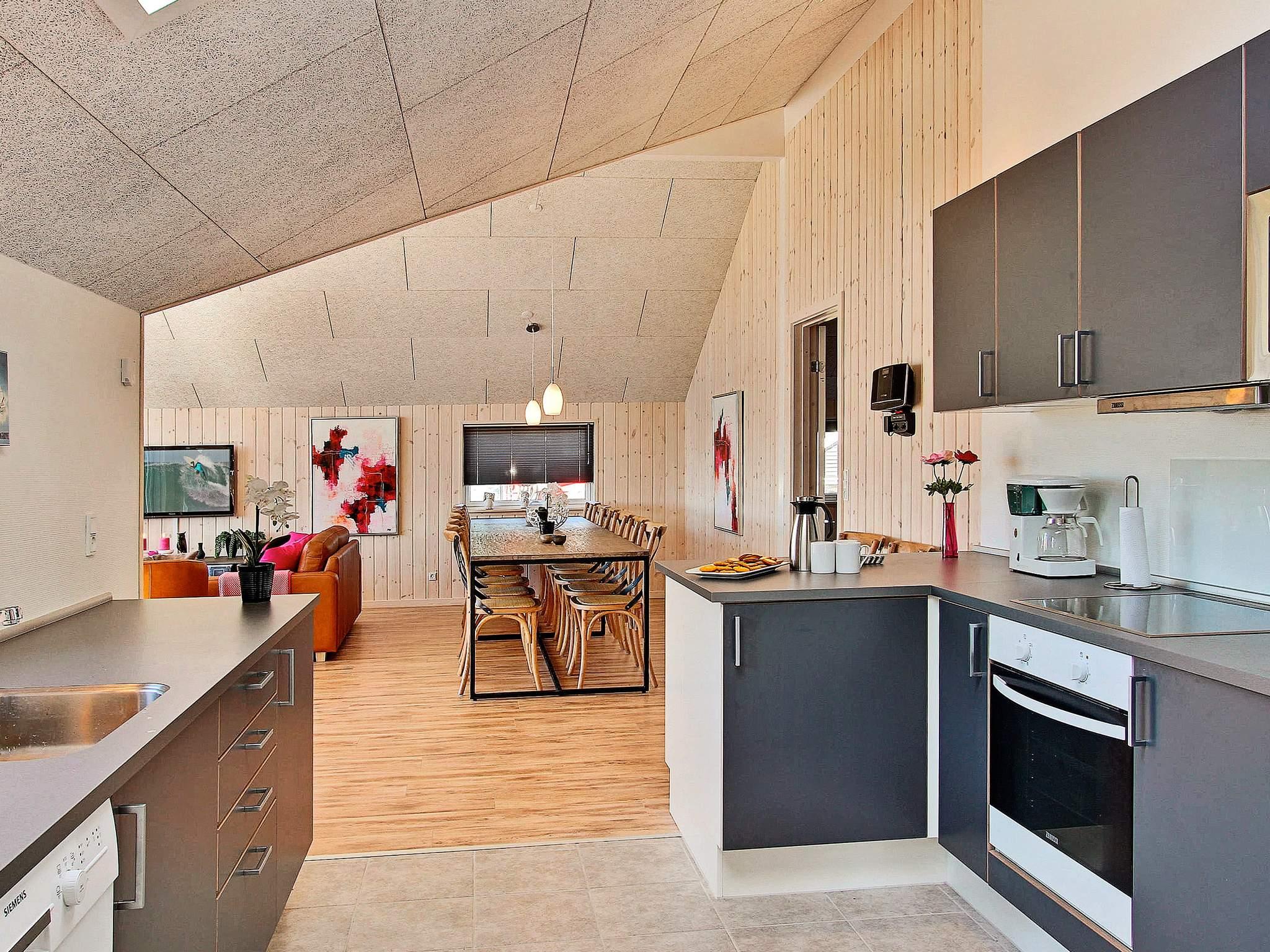 Holiday house Skåstrup Strand (921232), Skåstrup, , Funen, Denmark, picture 5