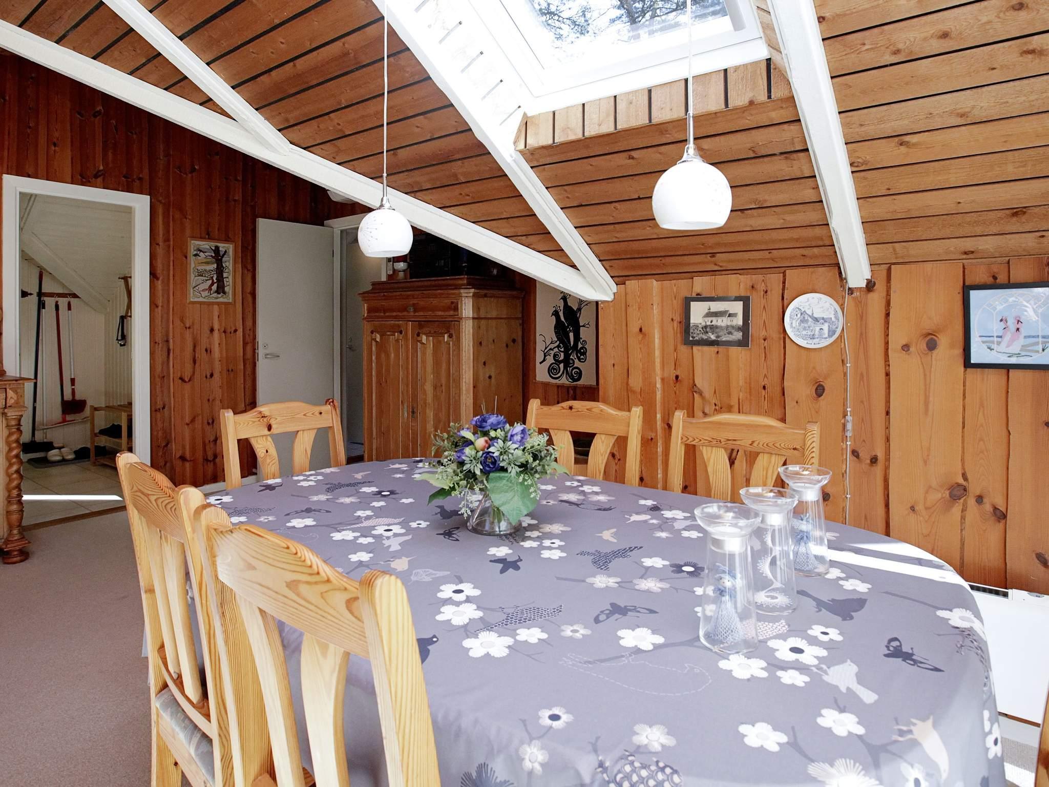 Ferienhaus Hou Nord/Melholt (88048), Hou, , Nordostjütland, Dänemark, Bild 10