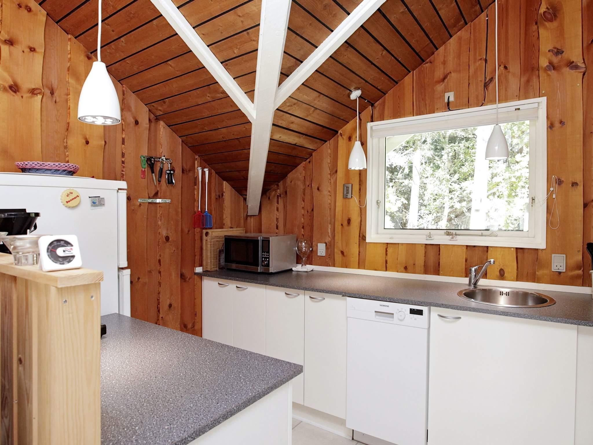 Ferienhaus Hou Nord/Melholt (88048), Hou, , Nordostjütland, Dänemark, Bild 15