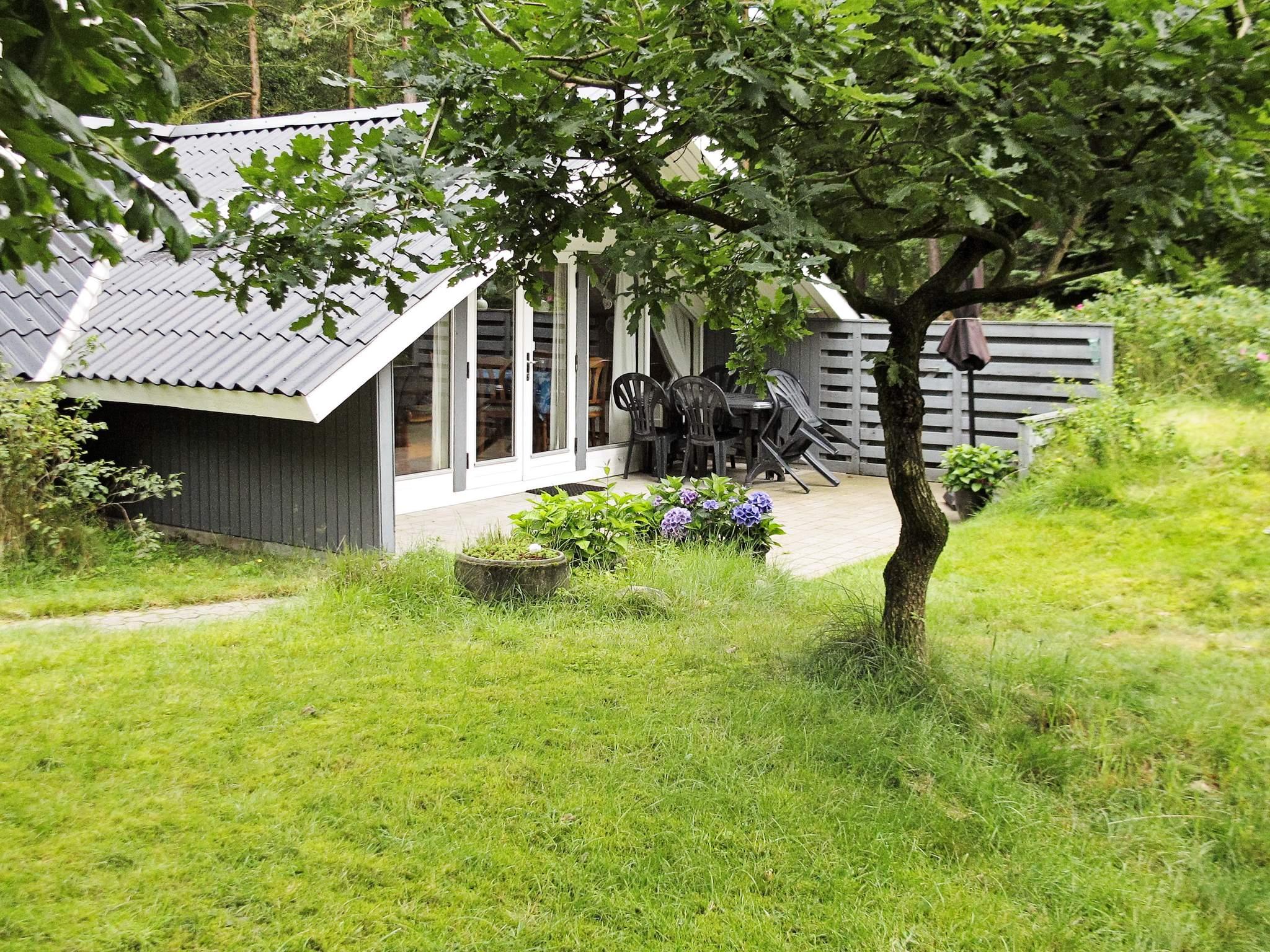 Ferienhaus Hou Nord/Melholt (88048), Hou, , Nordostjütland, Dänemark, Bild 38