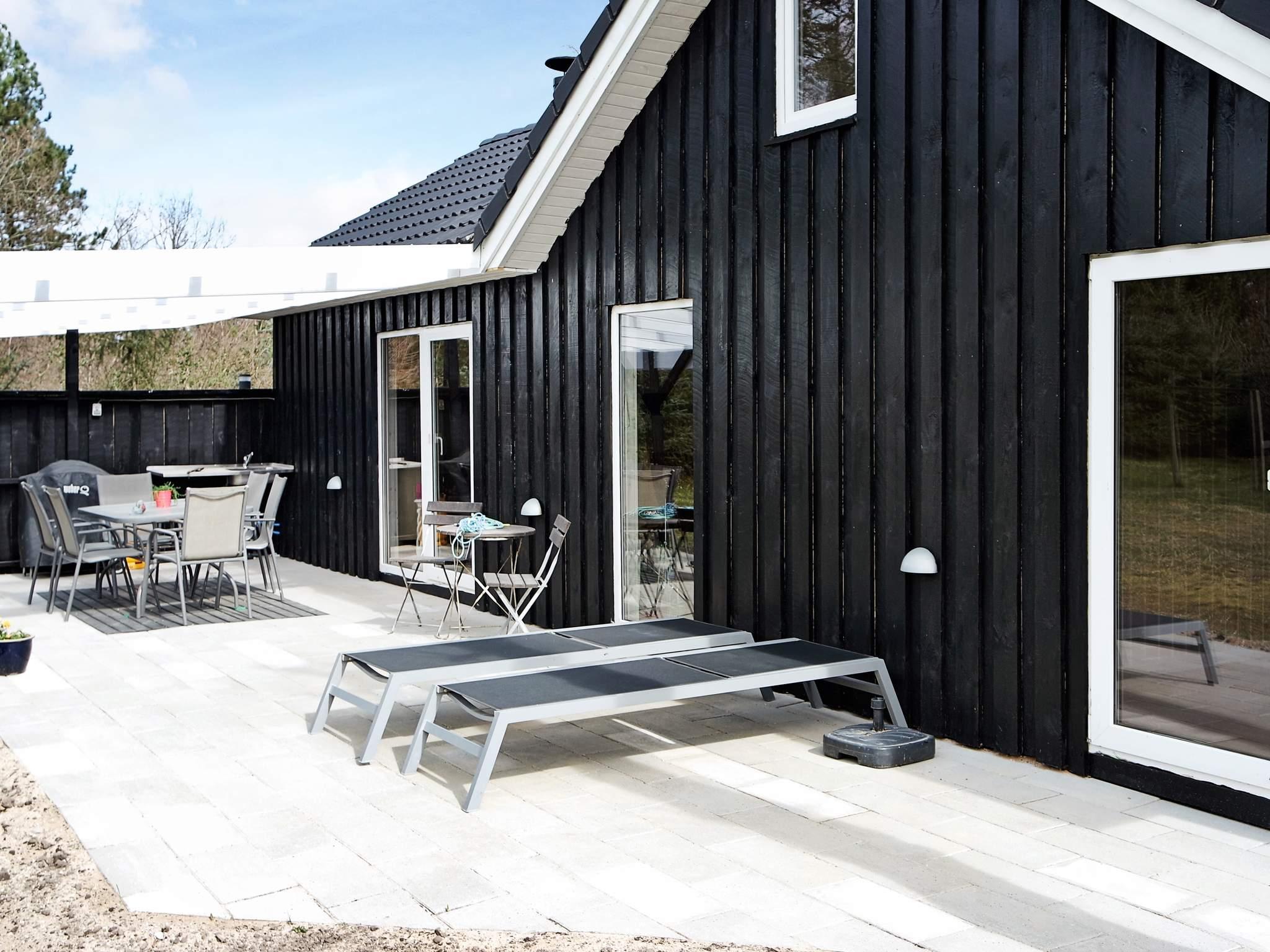 Ferienhaus Øster Hurup (88055), Øster Hurup, , Ostjütland, Dänemark, Bild 16
