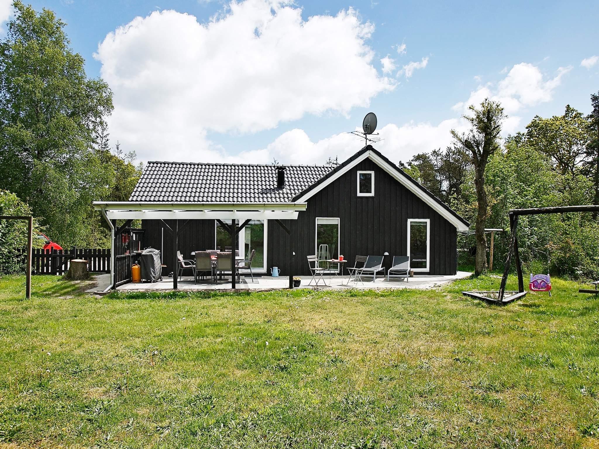 Ferienhaus Øster Hurup (88055), Øster Hurup, , Ostjütland, Dänemark, Bild 14