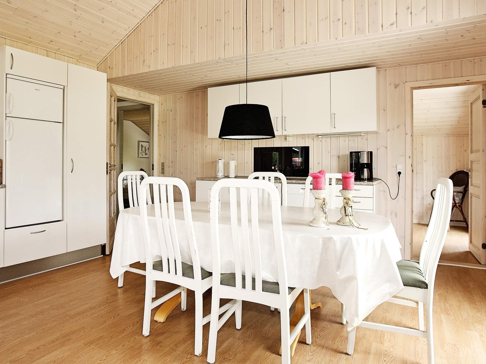 Ferienhaus Øster Hurup (88055), Øster Hurup, , Ostjütland, Dänemark, Bild 3