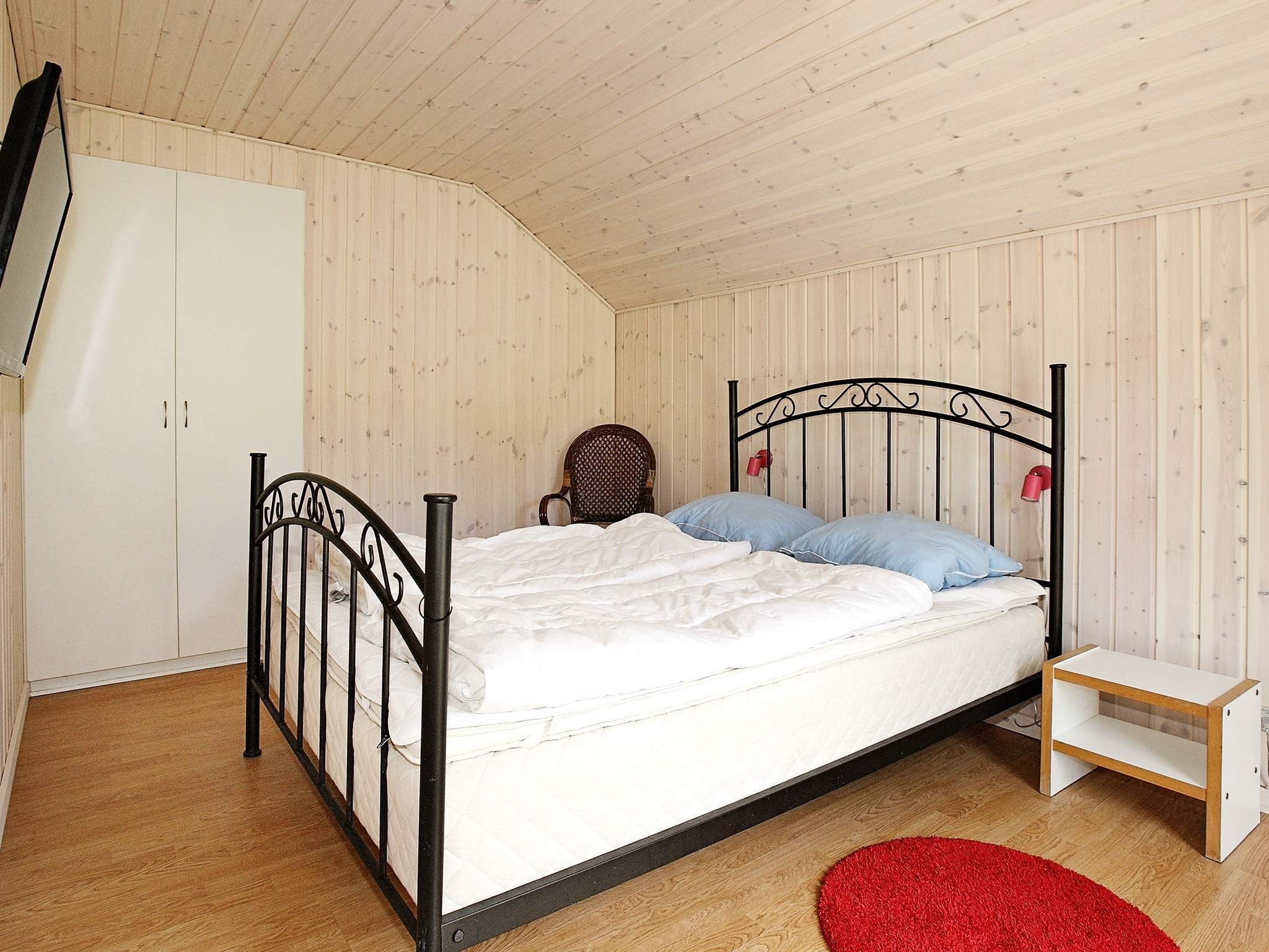 Ferienhaus Øster Hurup (88055), Øster Hurup, , Ostjütland, Dänemark, Bild 7