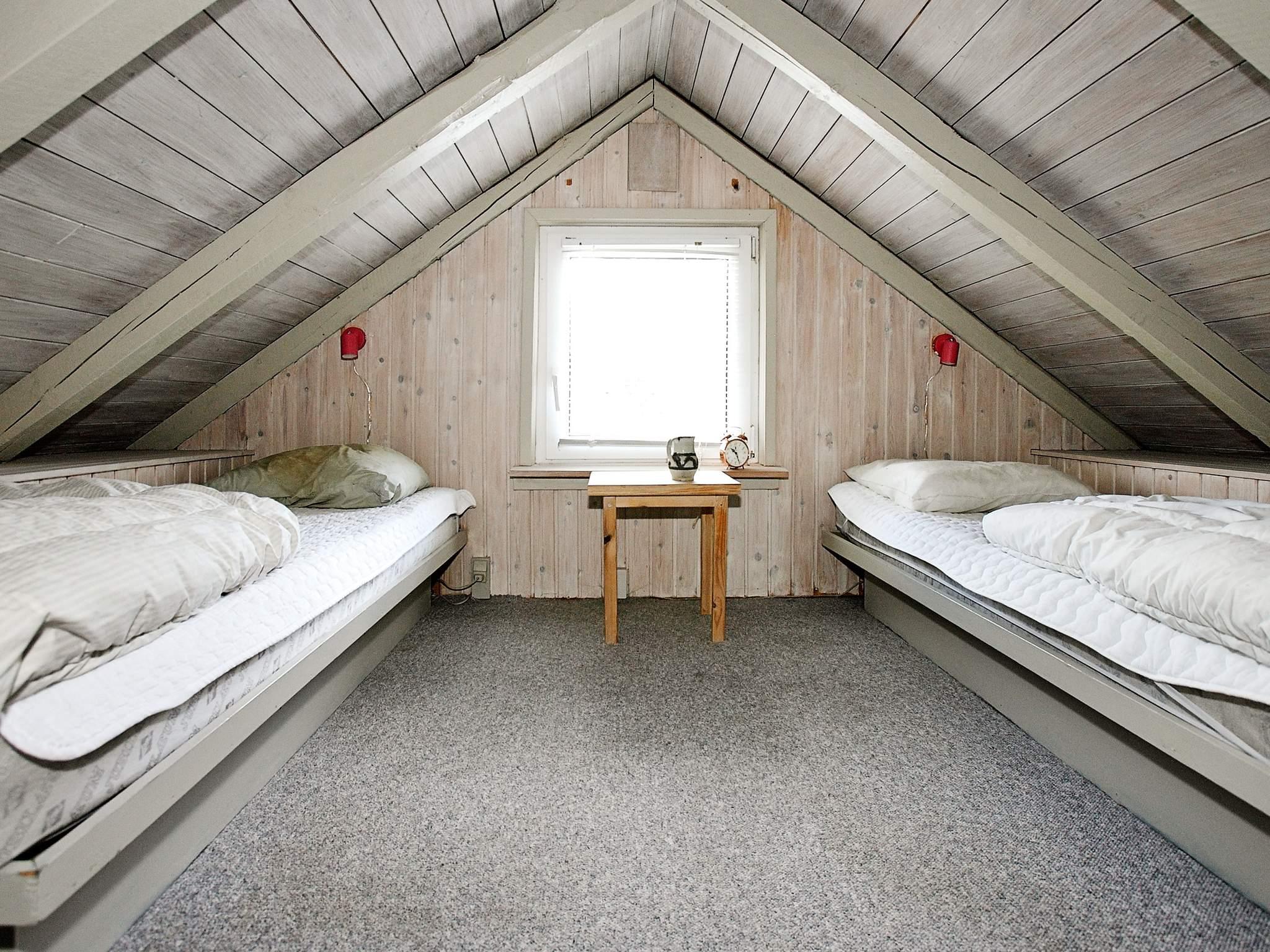Ferienhaus Øster Hurup (88055), Øster Hurup, , Ostjütland, Dänemark, Bild 10