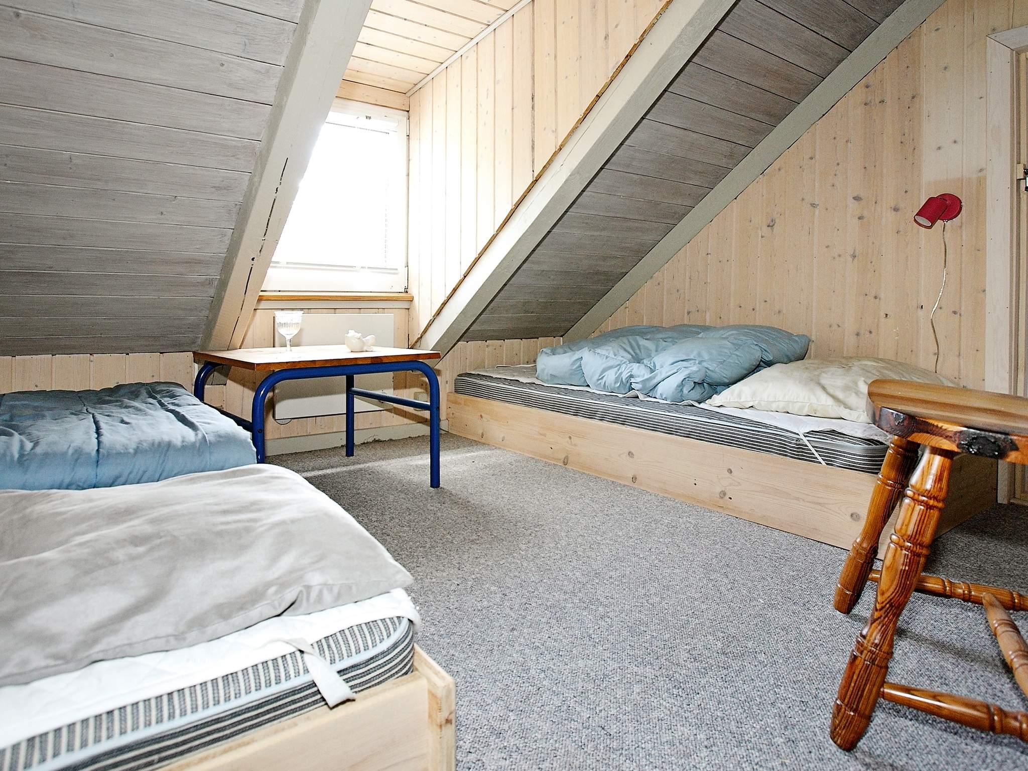 Ferienhaus Øster Hurup (88055), Øster Hurup, , Ostjütland, Dänemark, Bild 11
