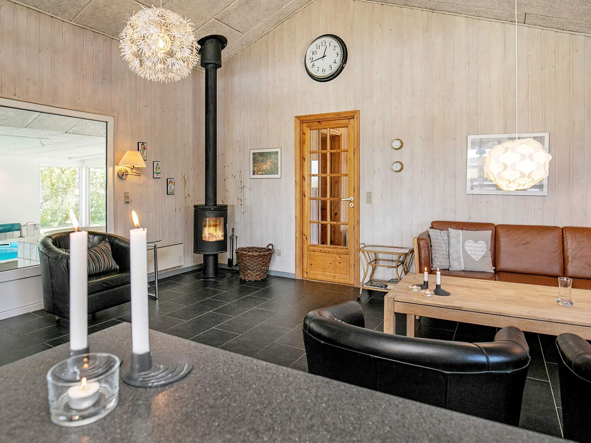 Ferienhaus Hou Nord (88076), Hou, , Dänische Ostsee, Dänemark, Bild 11