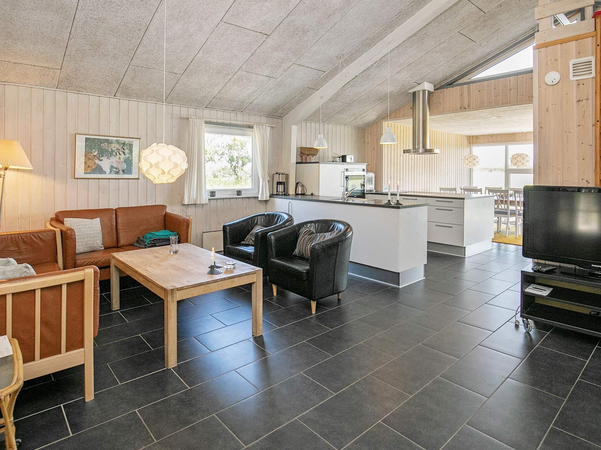 Ferienhaus Hou Nord (88076), Hou, , Dänische Ostsee, Dänemark, Bild 10