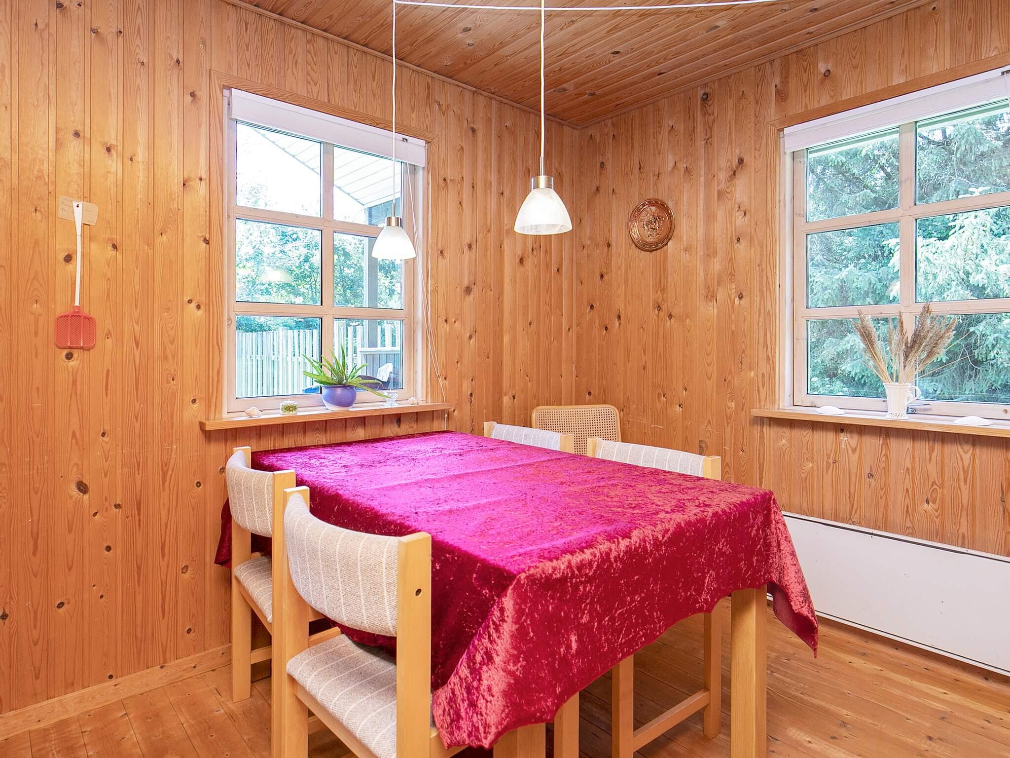 Ferienhaus Hou (88089), Hou, , Nordostjütland, Dänemark, Bild 4