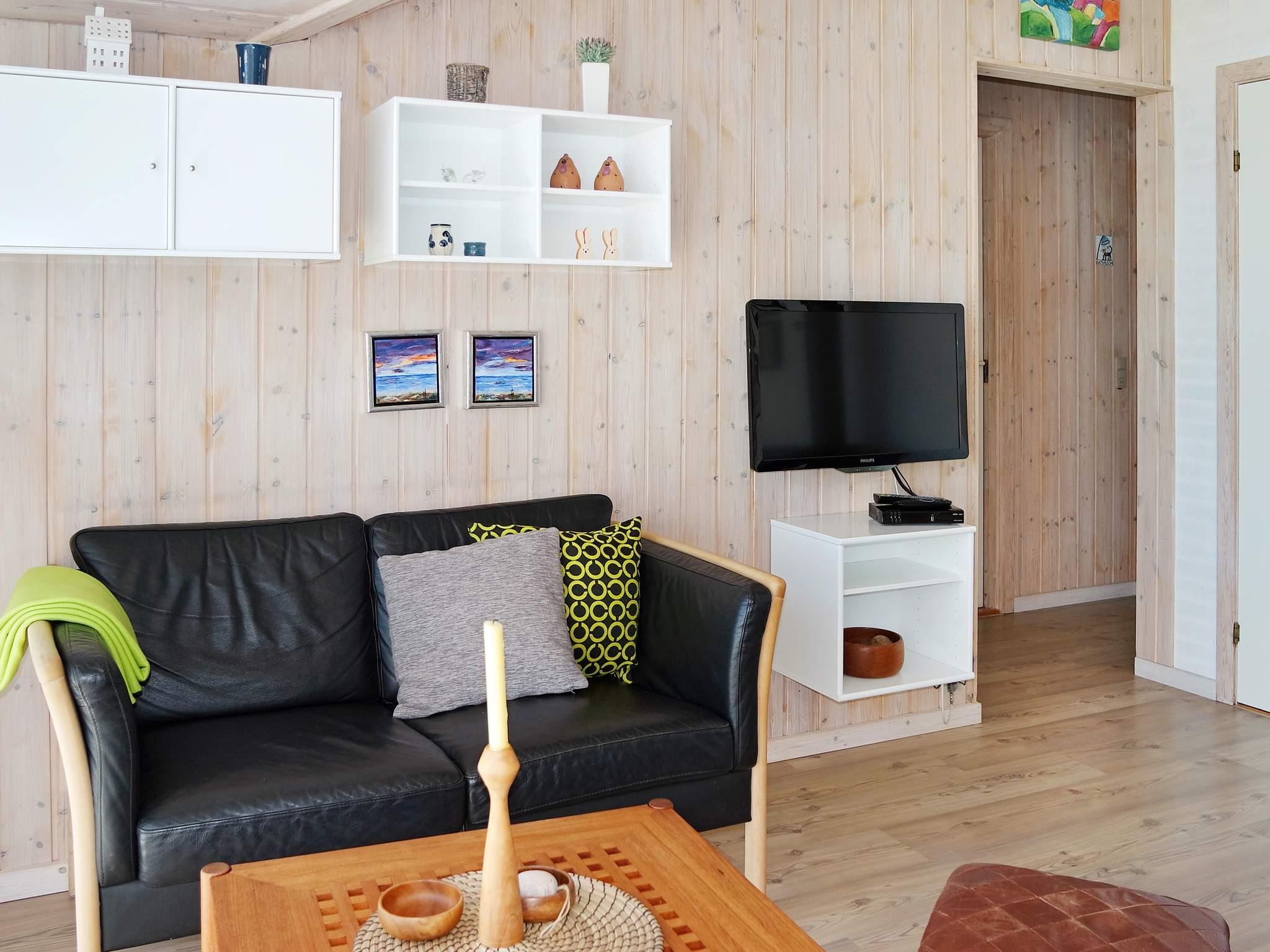 Ferienhaus Øster Hurup (88094), Øster Hurup, , Ostjütland, Dänemark, Bild 6