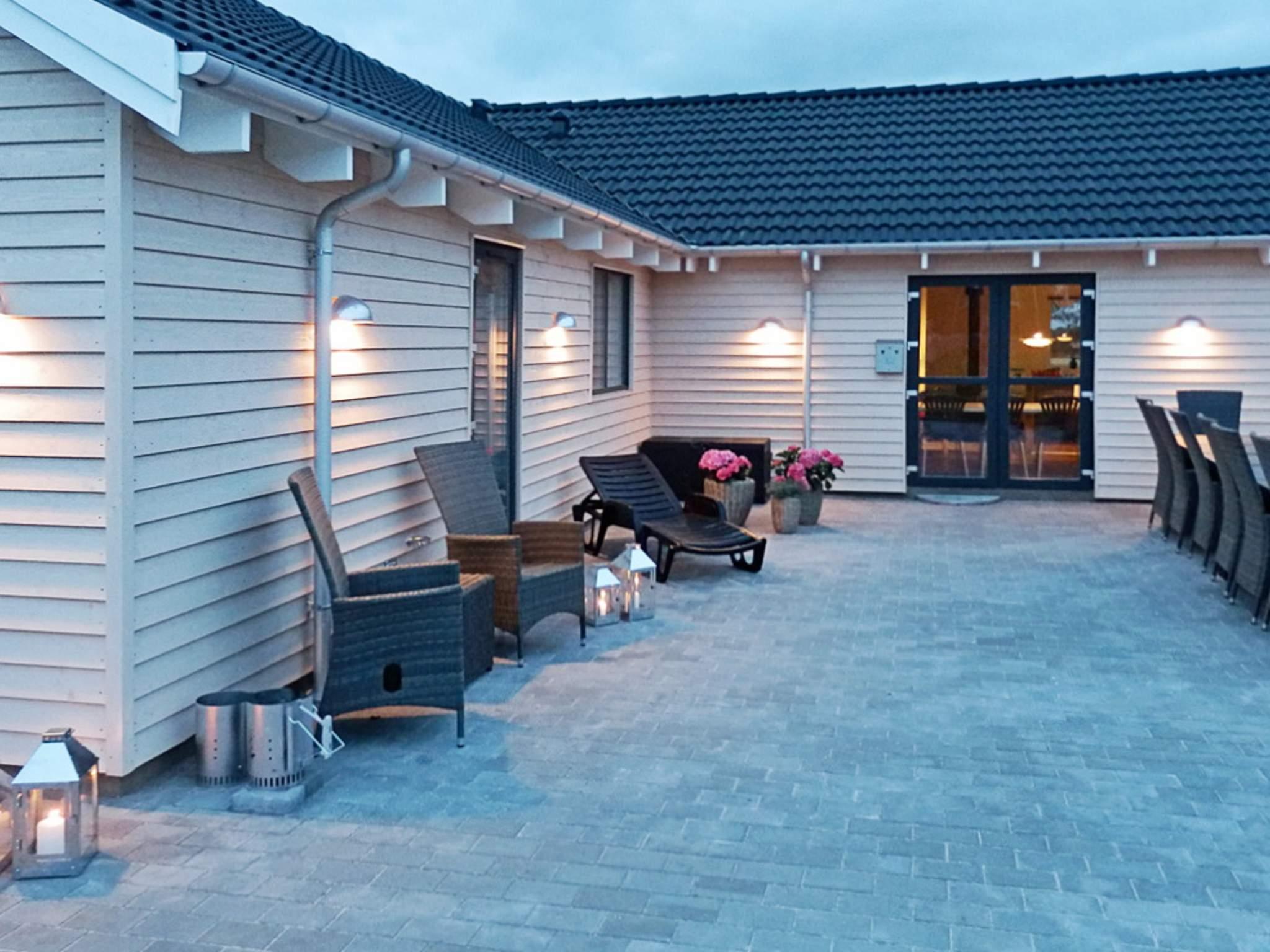 Holiday house Skåstrup Strand (921246), Skåstrup, , Funen, Denmark, picture 11