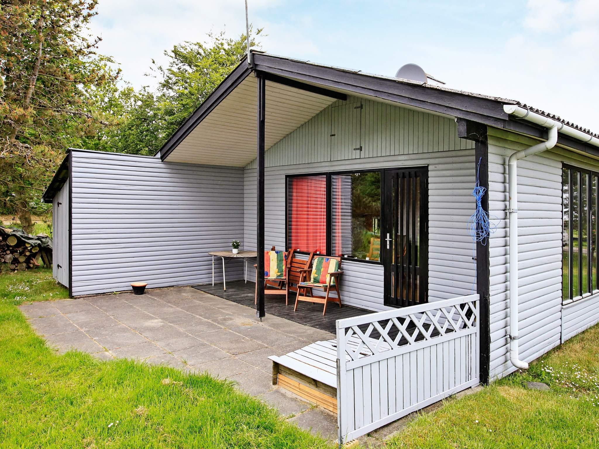 Ferienhaus Hou/Lagunen (88141), Hou, , Nordostjütland, Dänemark, Bild 6