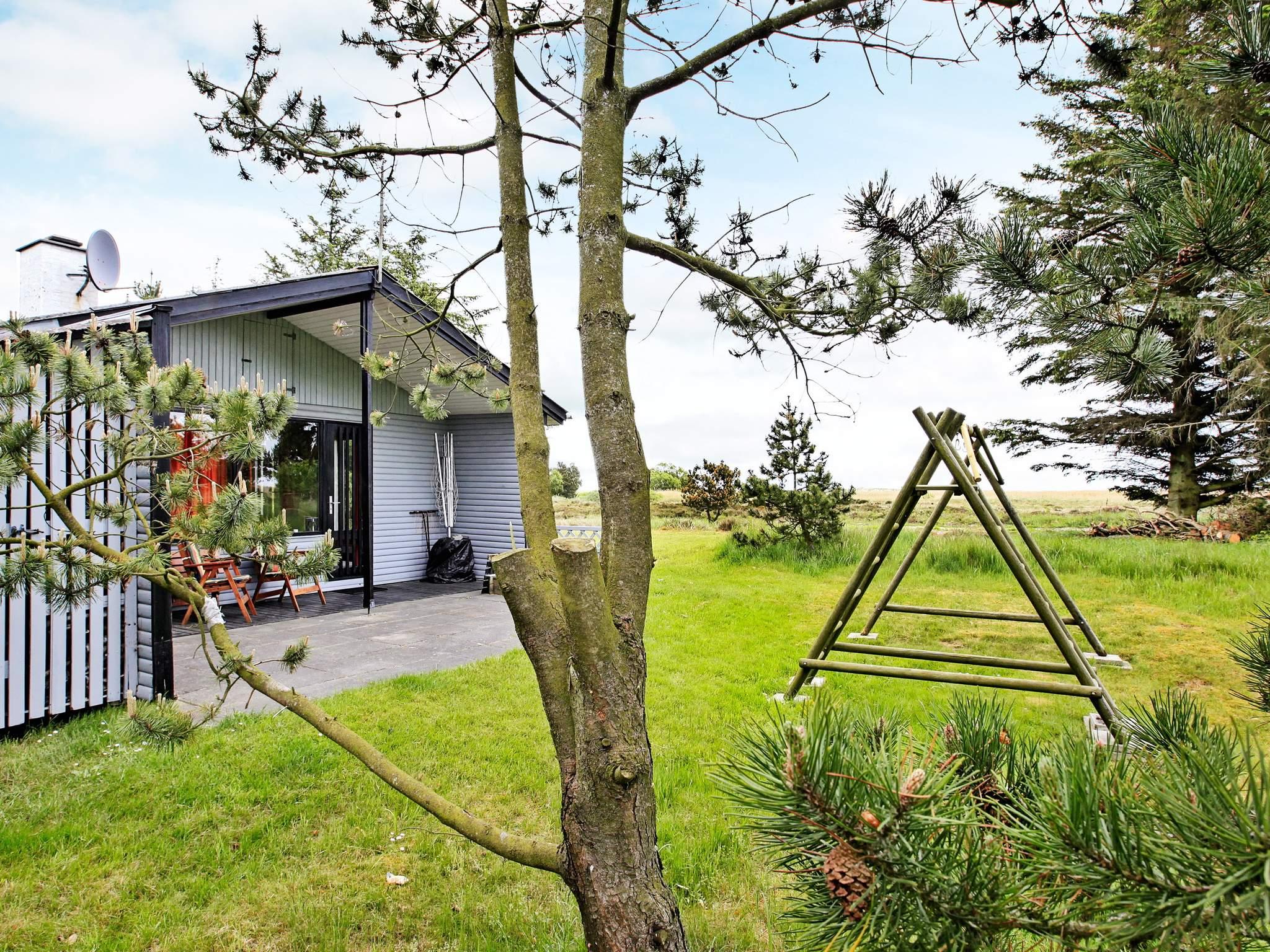 Ferienhaus Hou/Lagunen (88141), Hou, , Nordostjütland, Dänemark, Bild 15