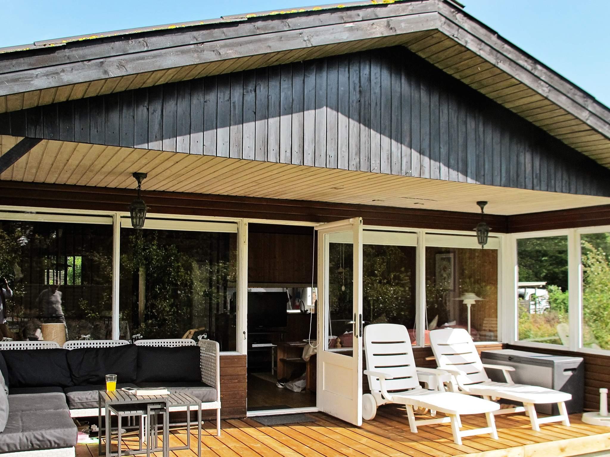 Ferienhaus Hou/Lagunen (88156), Hou, , Nordostjütland, Dänemark, Bild 16