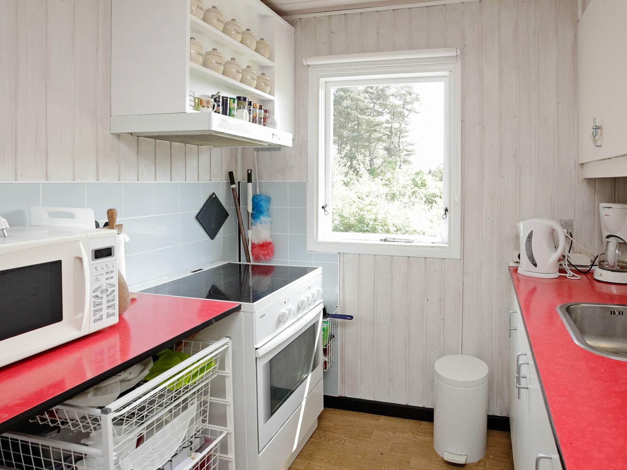 Ferienhaus Hou/Lagunen (88156), Hou, , Nordostjütland, Dänemark, Bild 11