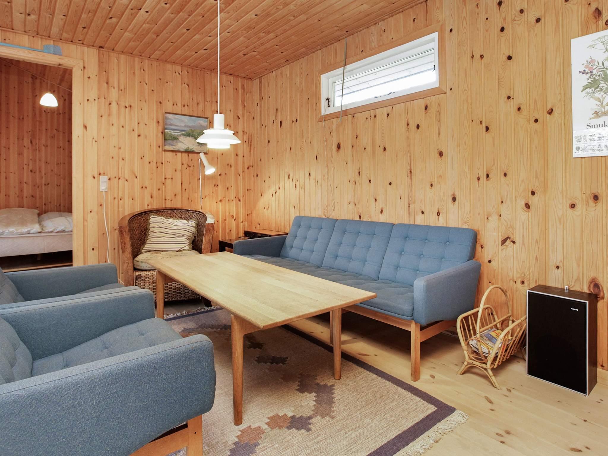 Ferienhaus Hou/Lagunen (88163), Hou, , Nordostjütland, Dänemark, Bild 2